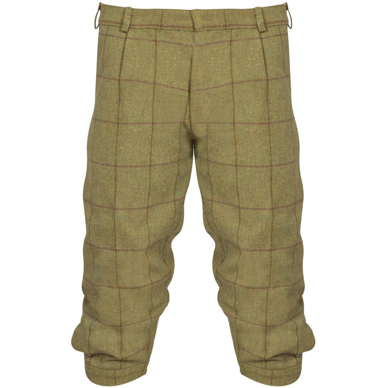 Lichen Alan Paine Mens Rutland Breeks