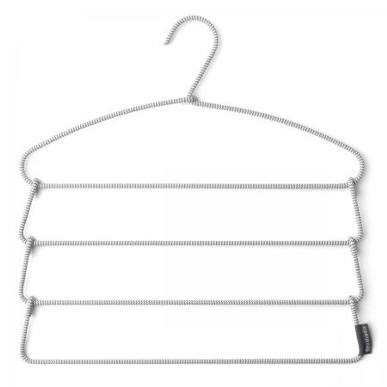 Brabantia Trousers Hanger