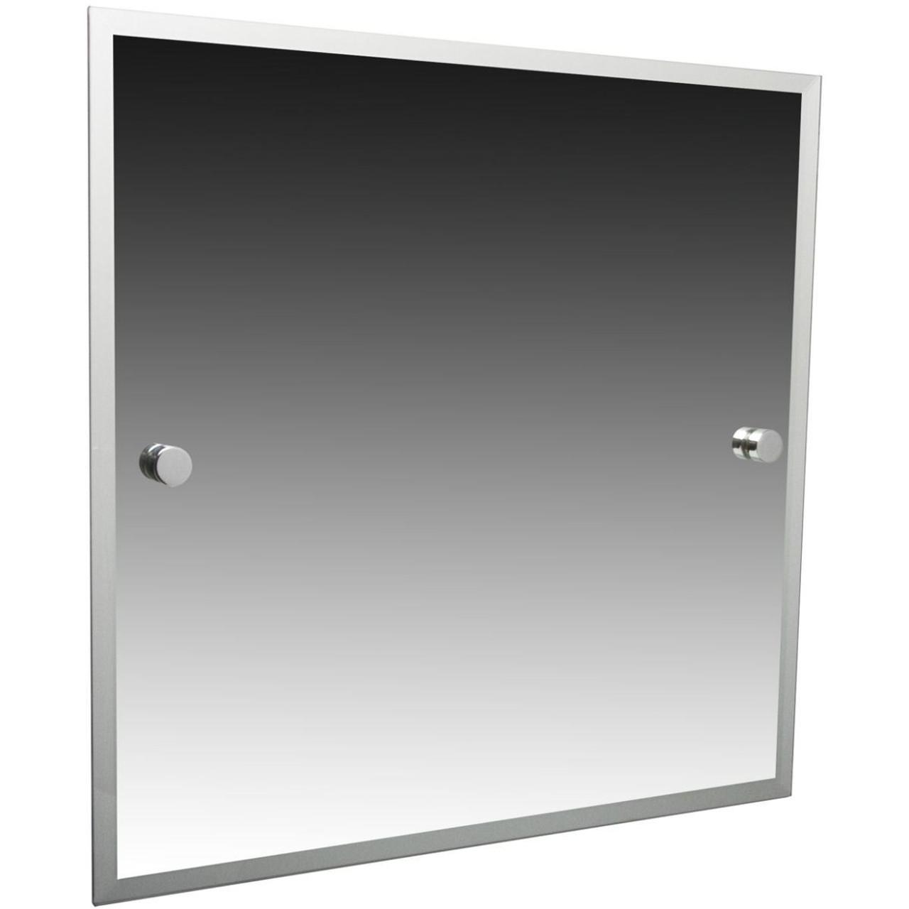Miller Atlanta Bathroom Mirror