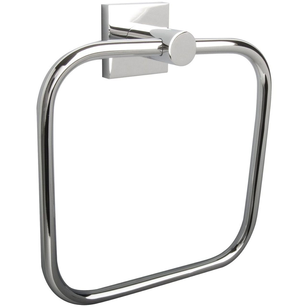 Miller Atlanta Towel Ring