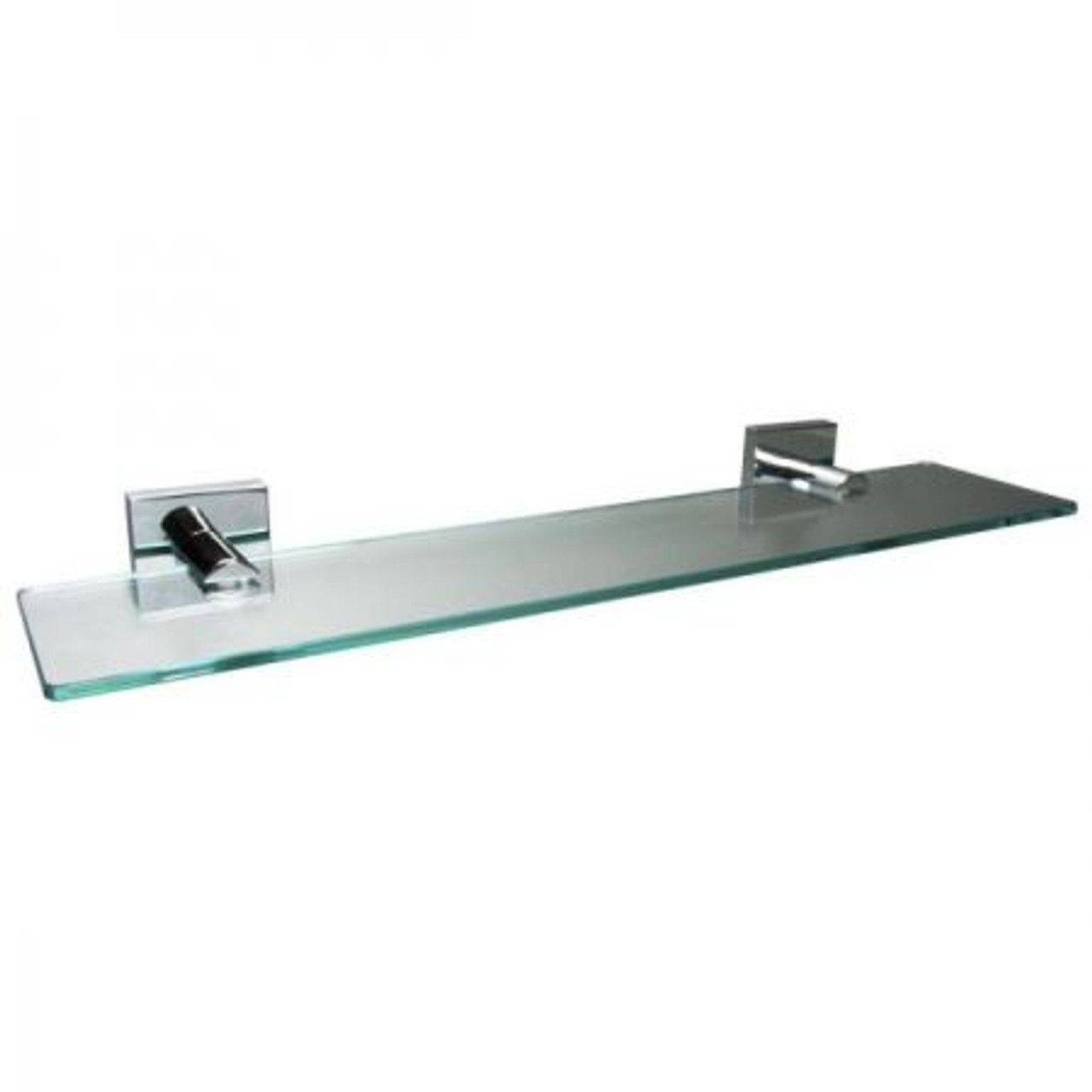 Miller Primary Cube Collection Glass Shelf
