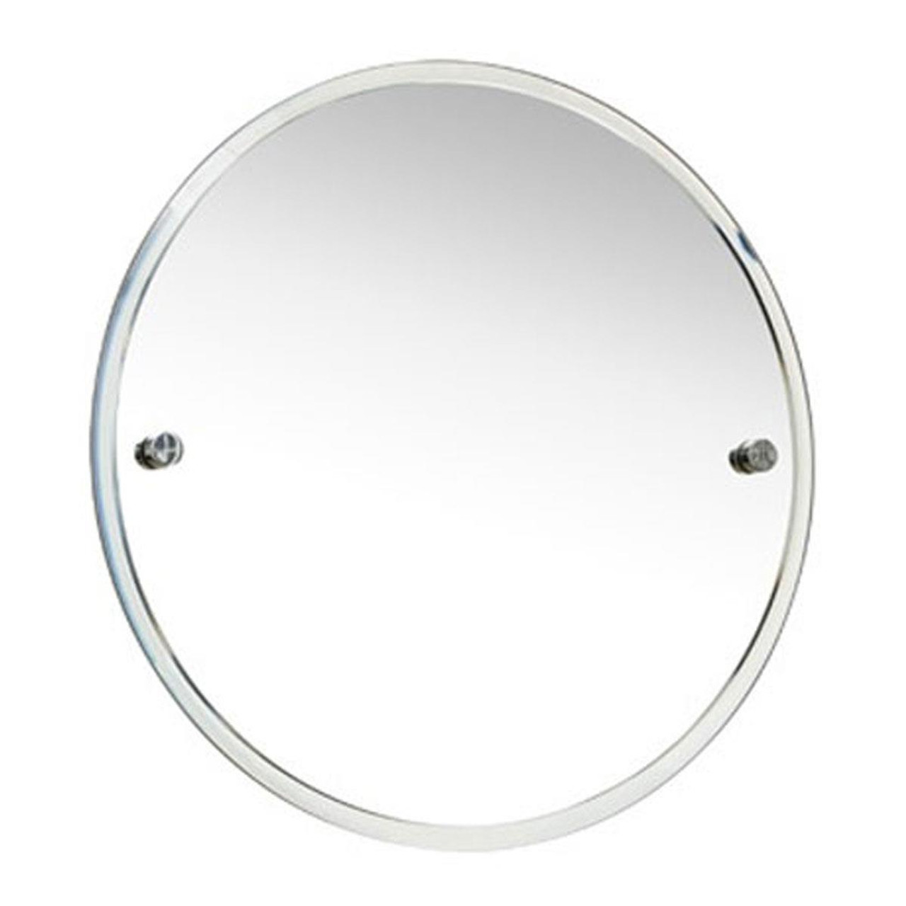 Miller Bond Bathroom Mirror