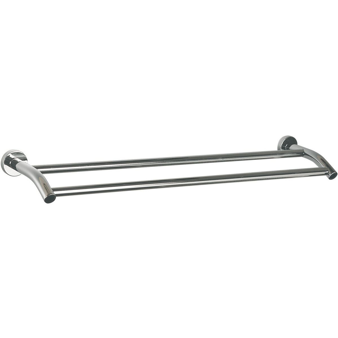 Miller Bond Towel Rail 873464