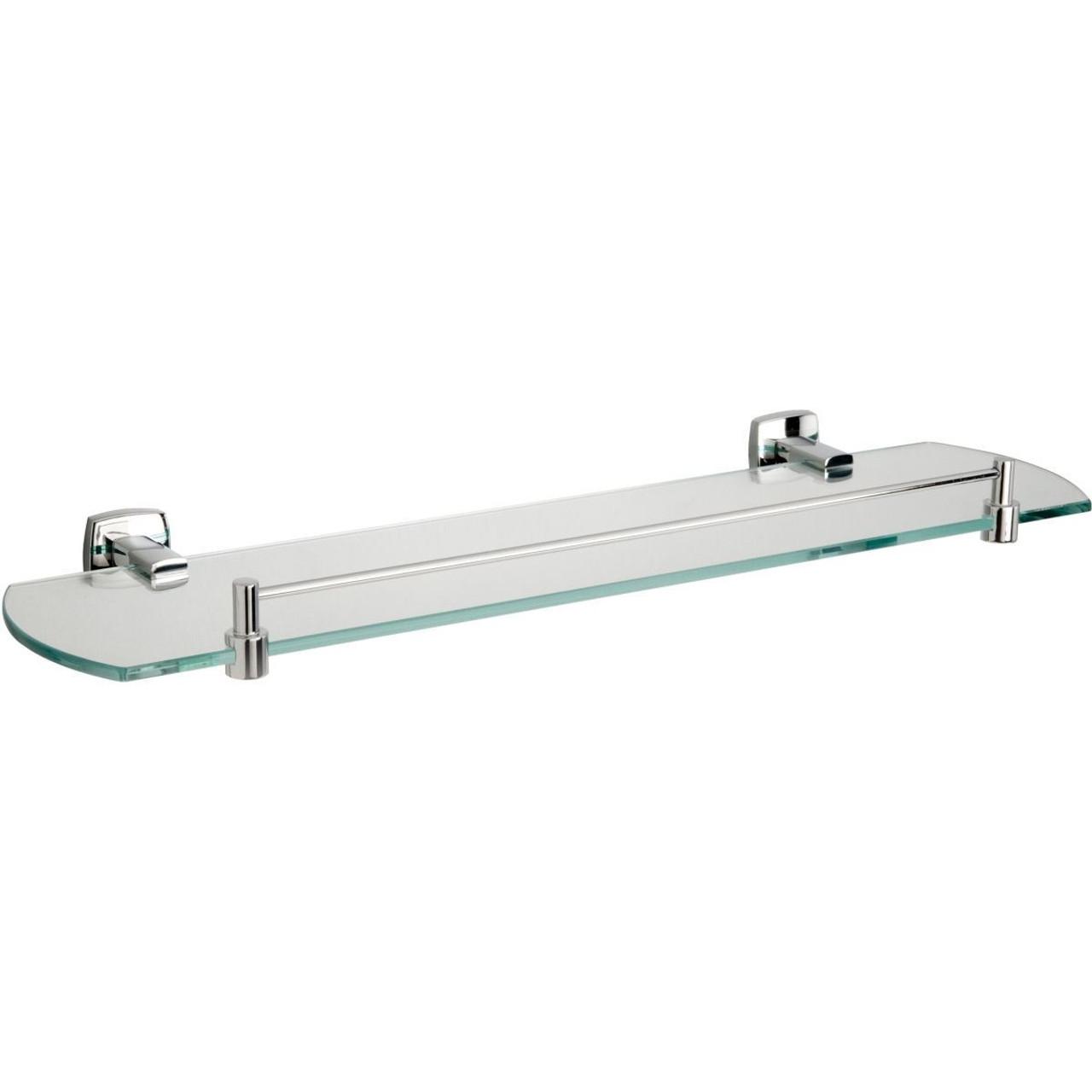 Miller Denver Bathroom Shelf