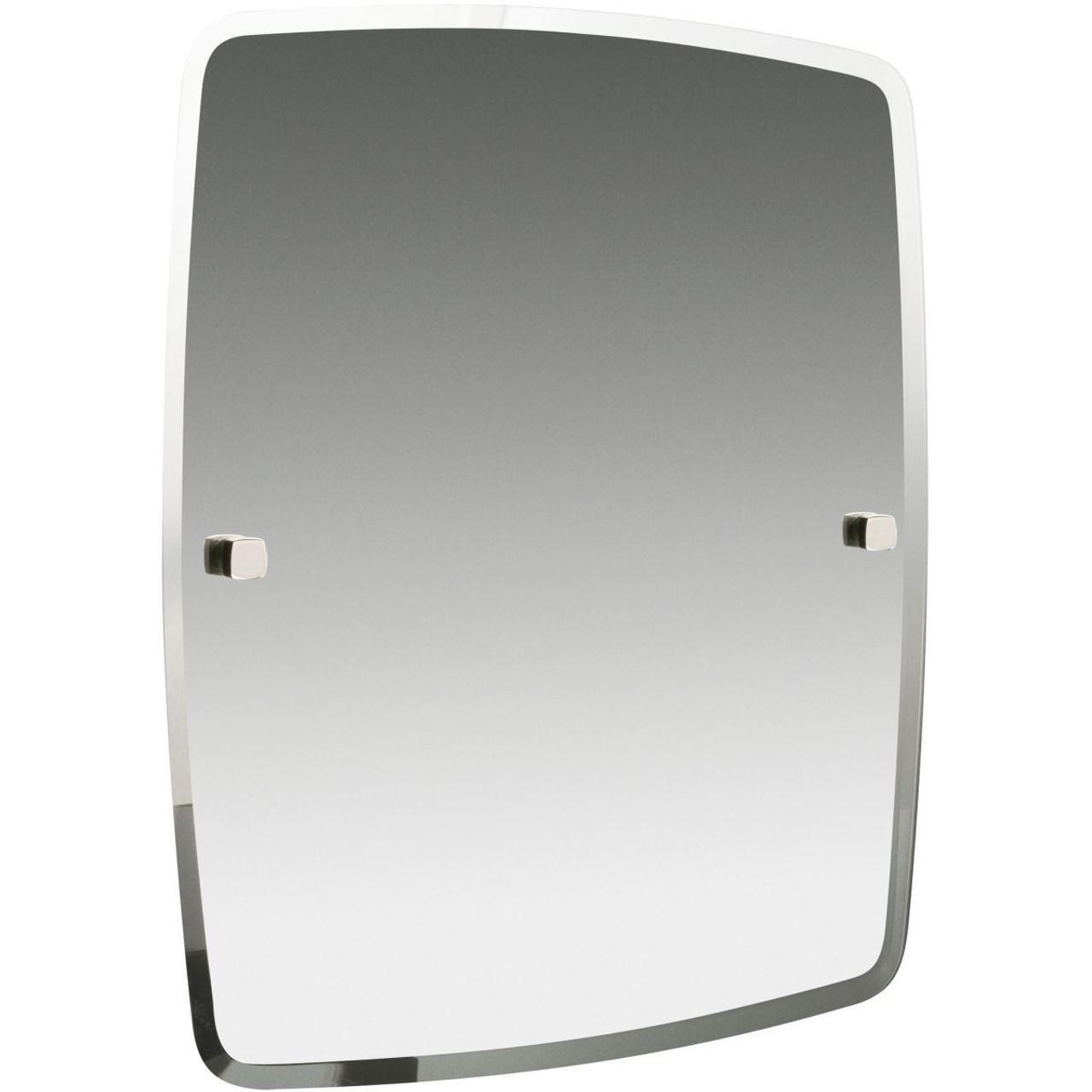 Miller Denver Bathroom Mirror