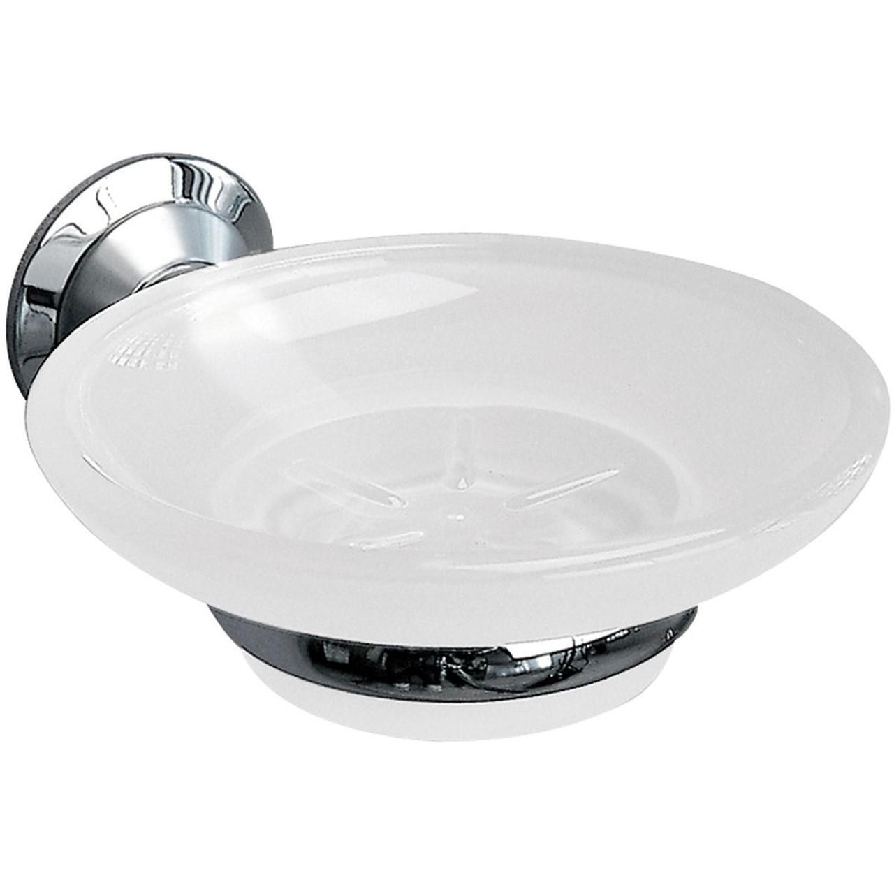 Miller Metro Soap Dish