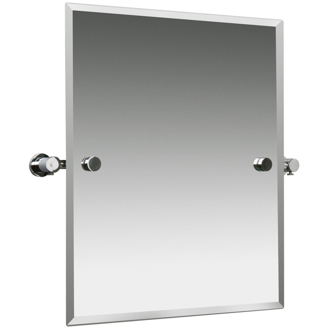 Miller Montana Bathroom Mirror