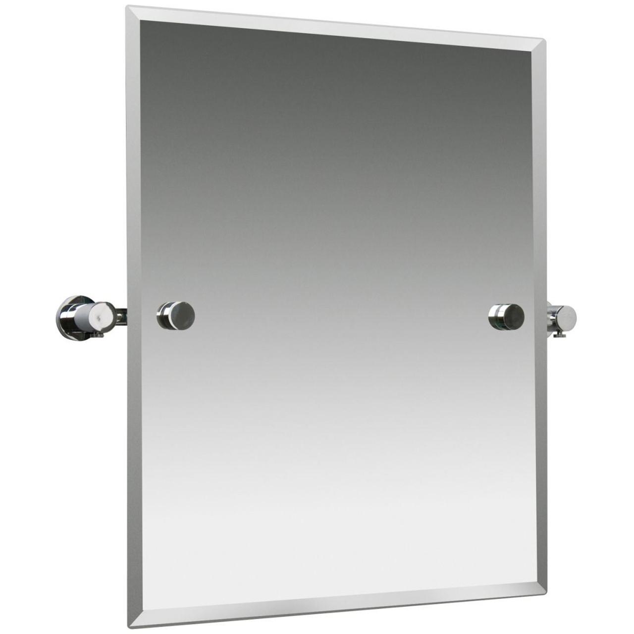 Miller Montana Bathroom Mirror