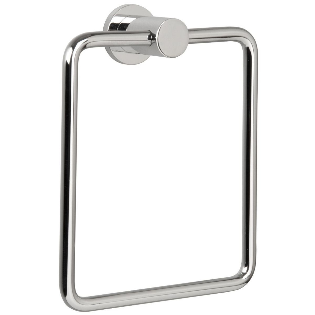 Miller Montana Towel Ring