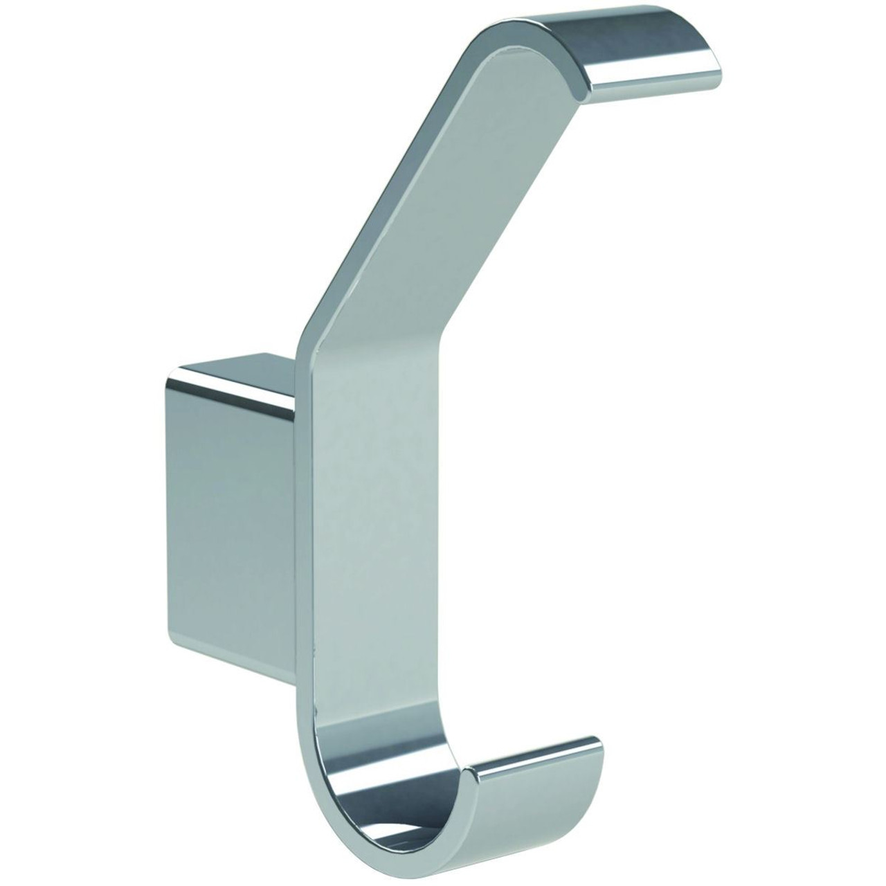 Miller Orlando Double Robe Hook