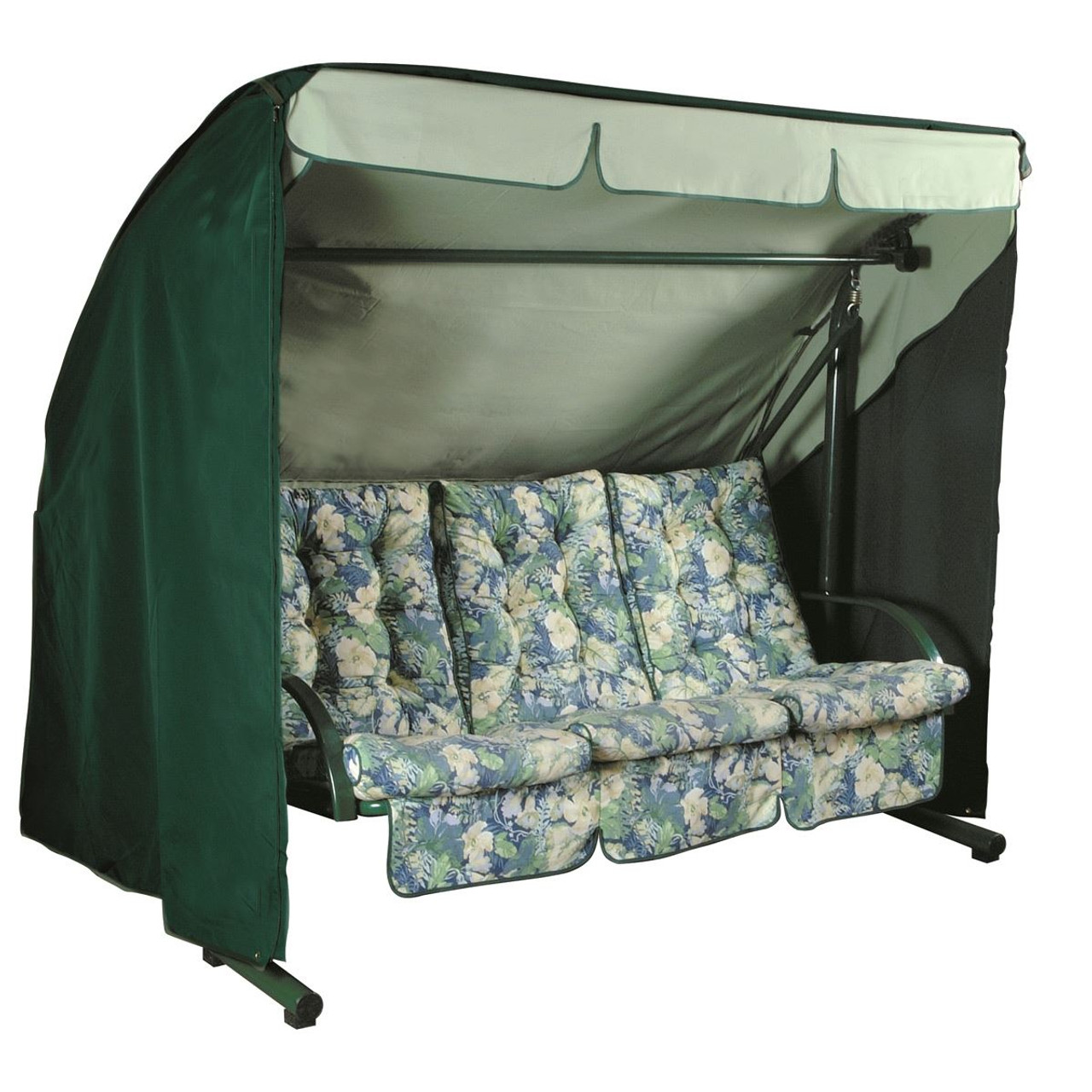 Bosmere Protector 6000 Hammock Cover 3-4 Seater
