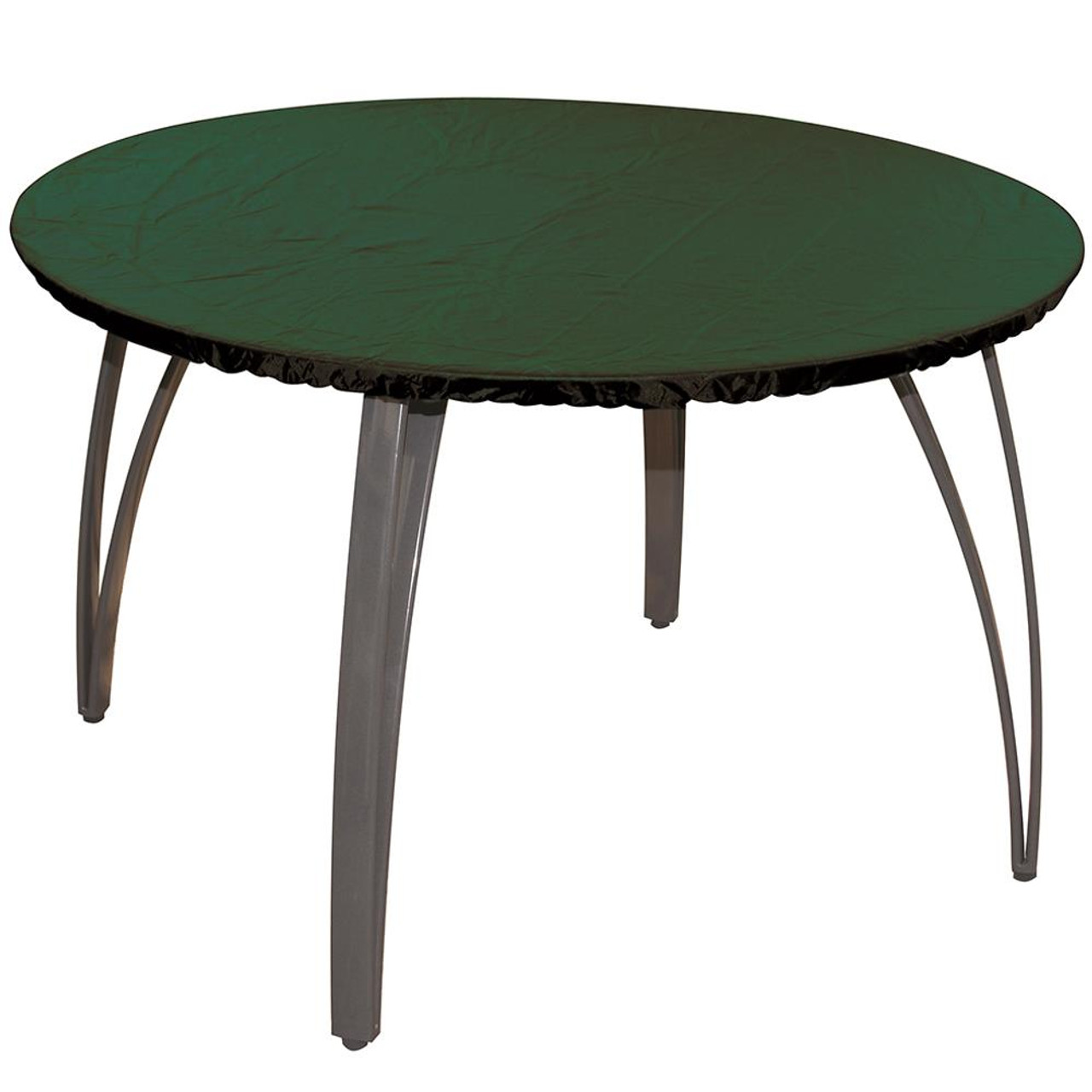 Bosmere Protector 6000 Circular Table Top Cover 4/6 Seat