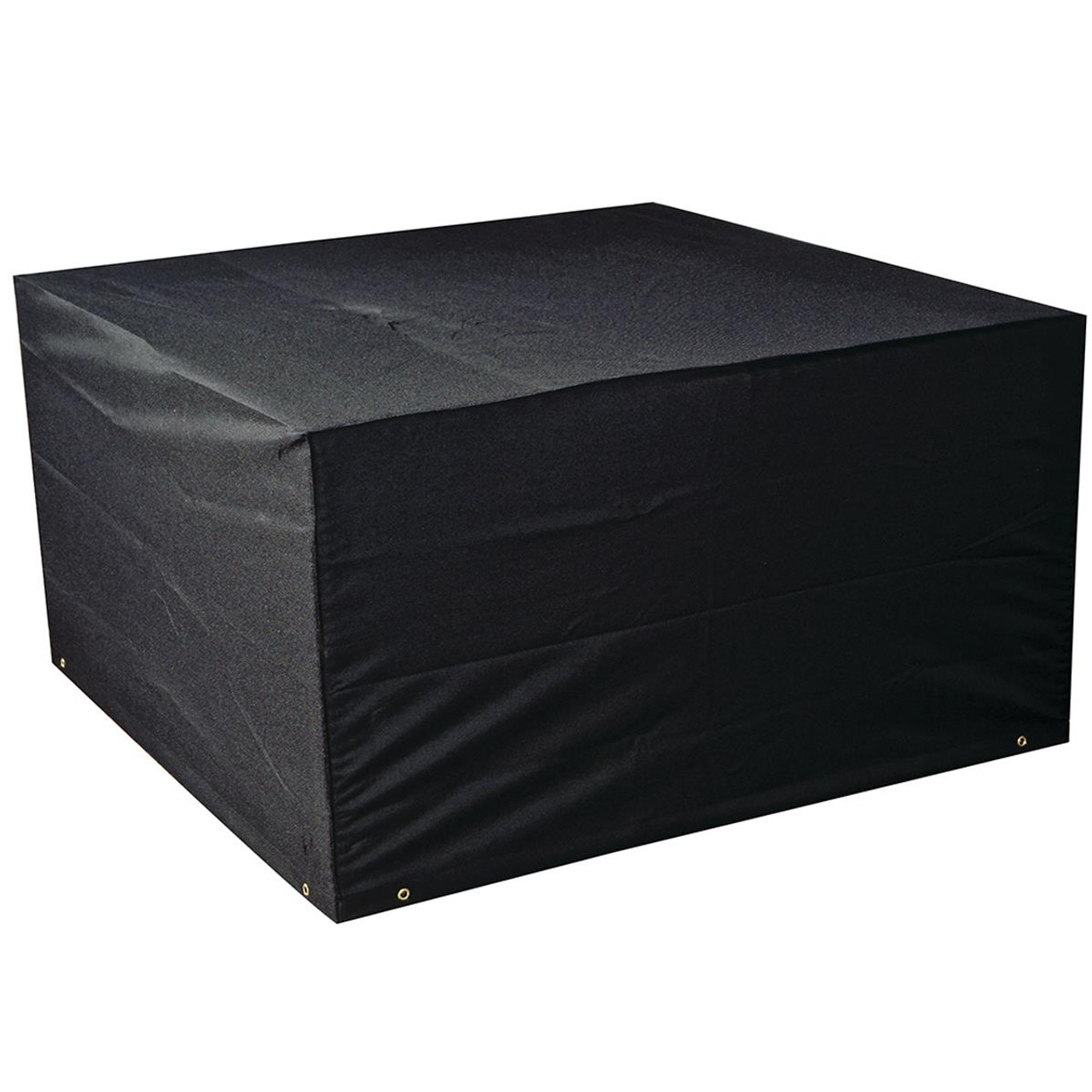 Bosmere Protector 6000 Storage Box Cover