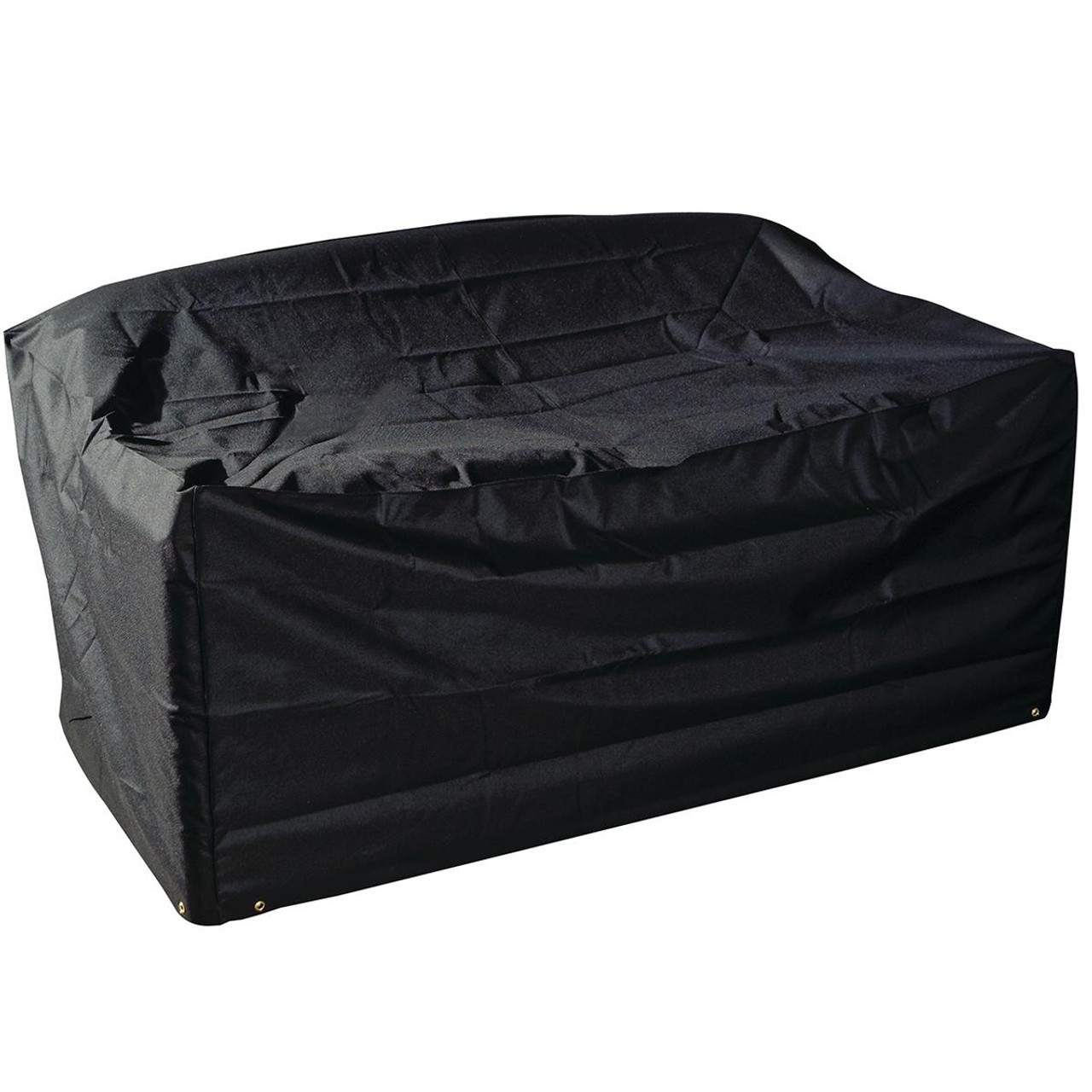 Bosmere Protector 6000 2-3 Seater Sofa Cover
