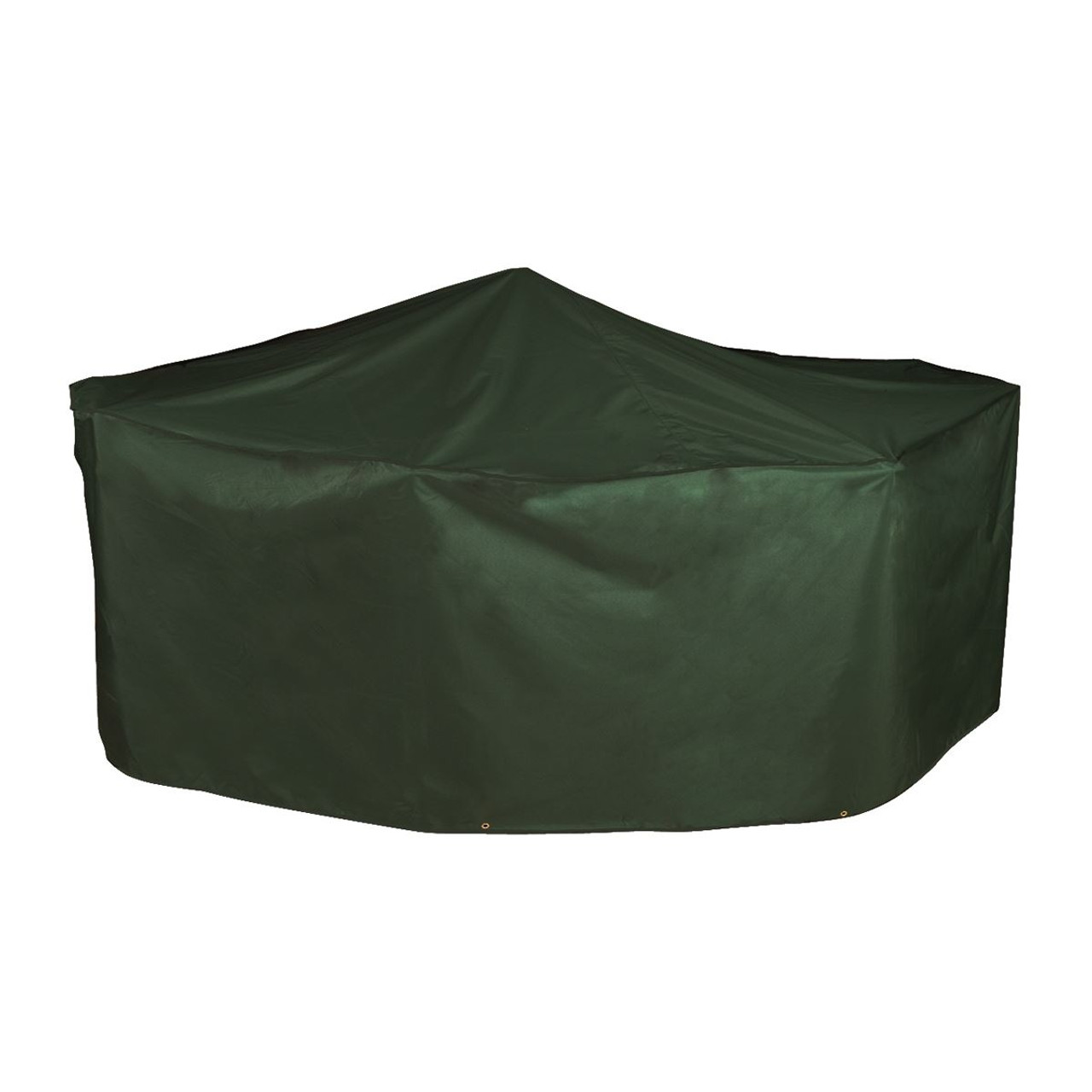 Bosmere Protector 6000 Rectangular Patio Set Cover 8/10 Seater