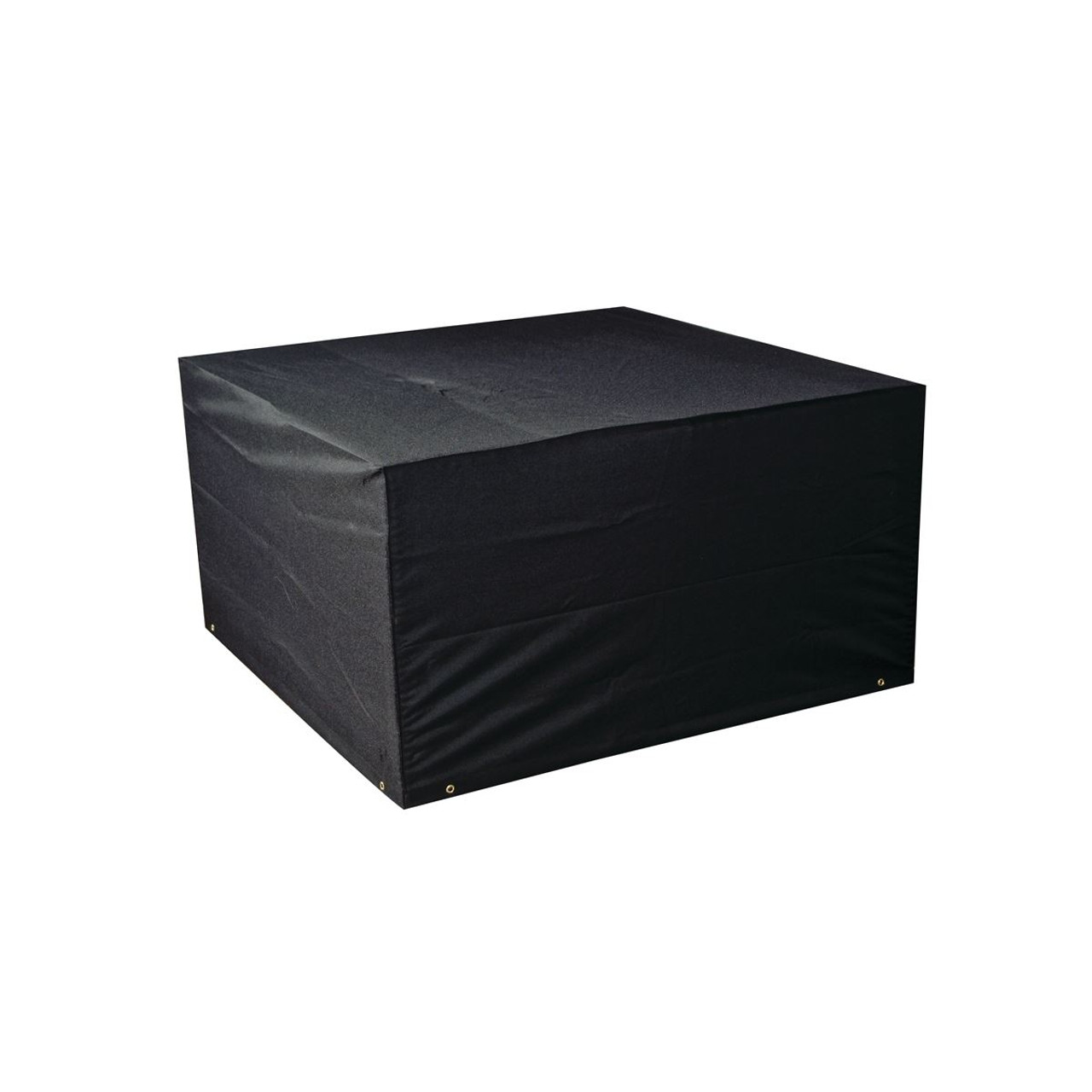 Bosmere Protector 6000 4 Seater Cube Set Cover Extra Large