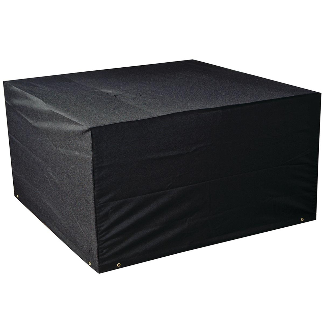 Bosmere Protector 6000 4 Seater Cube Set Cover Medium