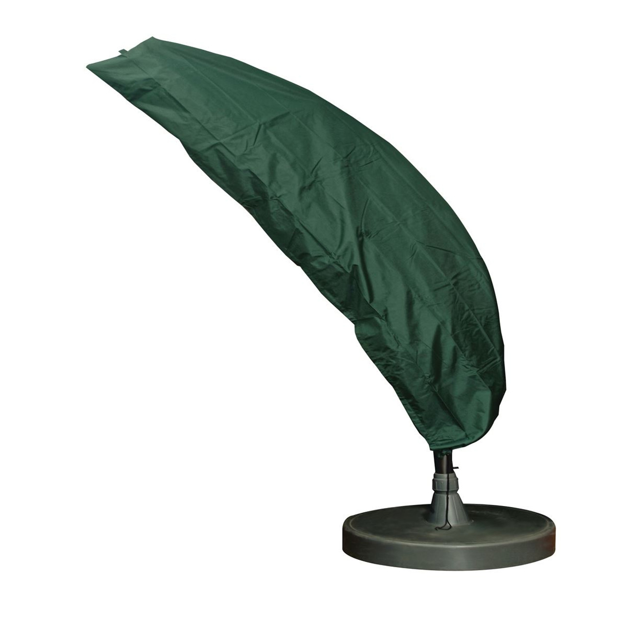 Bosmere Protector 6000 Sail Parasol Cover