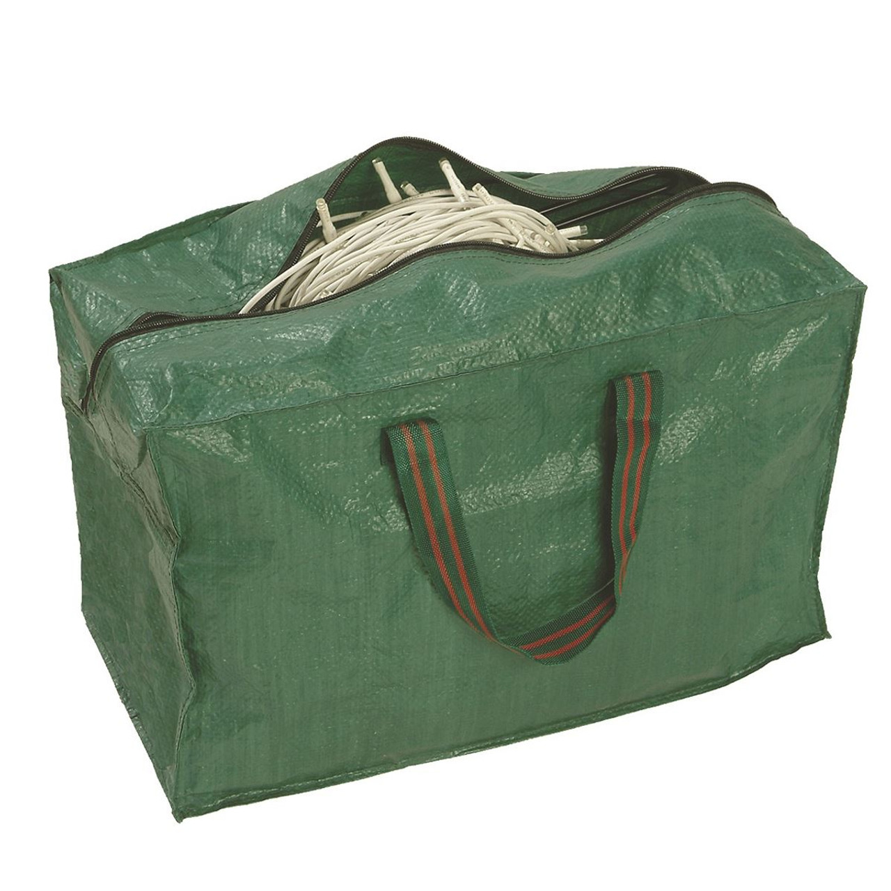 Bosmere Christmas Lighting Storage Bag