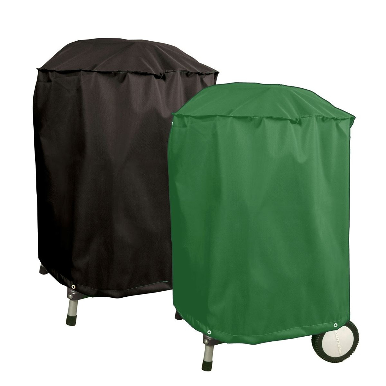 Bosmere Protector 2000 Barbecue Covers