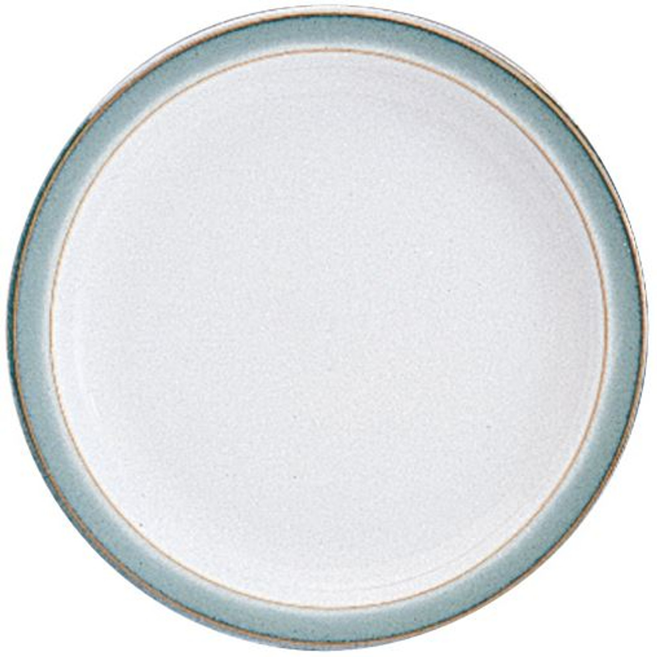 Denby Regency Green Salad Plate