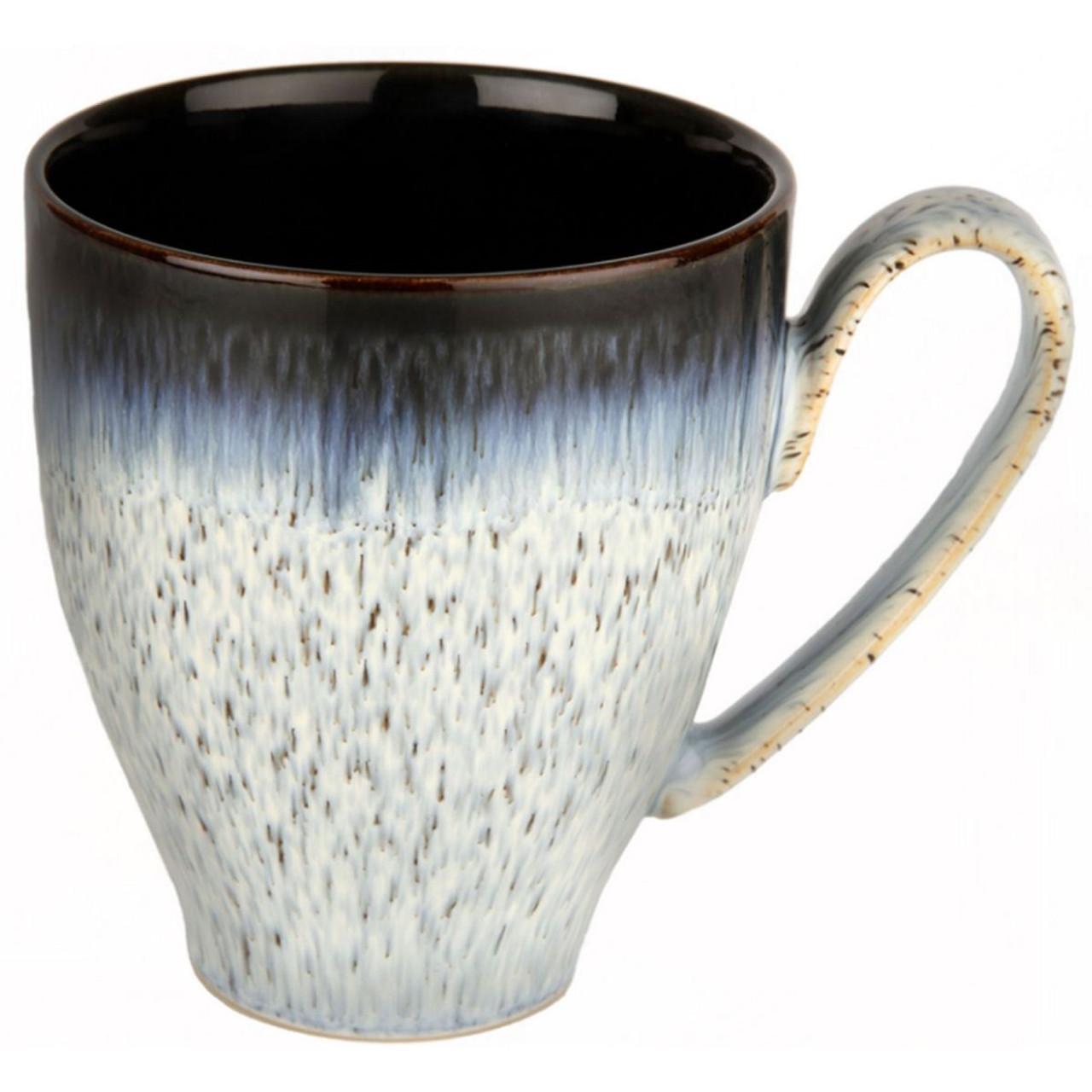 Denby Halo Large Mug