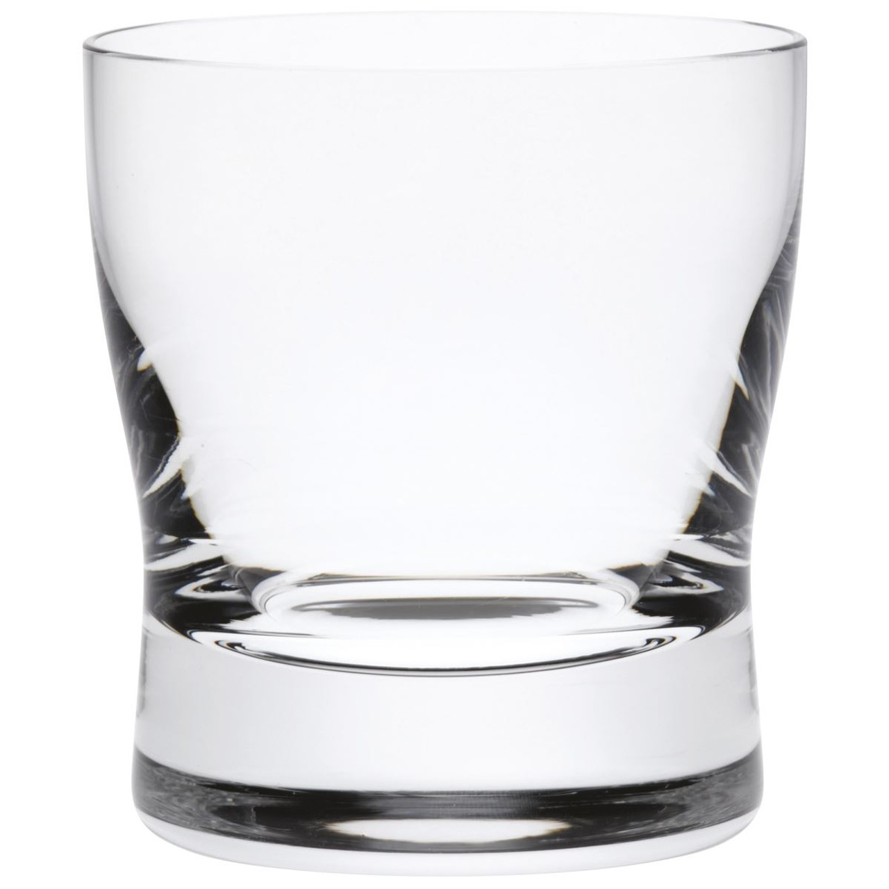Denby China Small Glass Tumbler