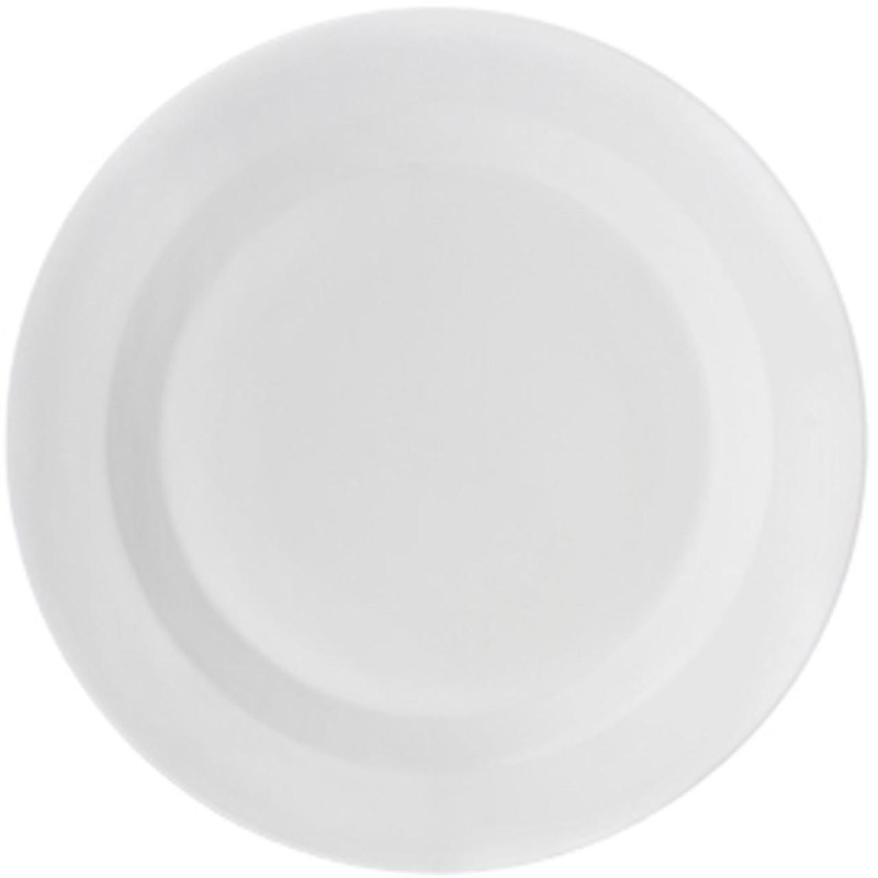 Denby James Martin Everyday Salad Plate