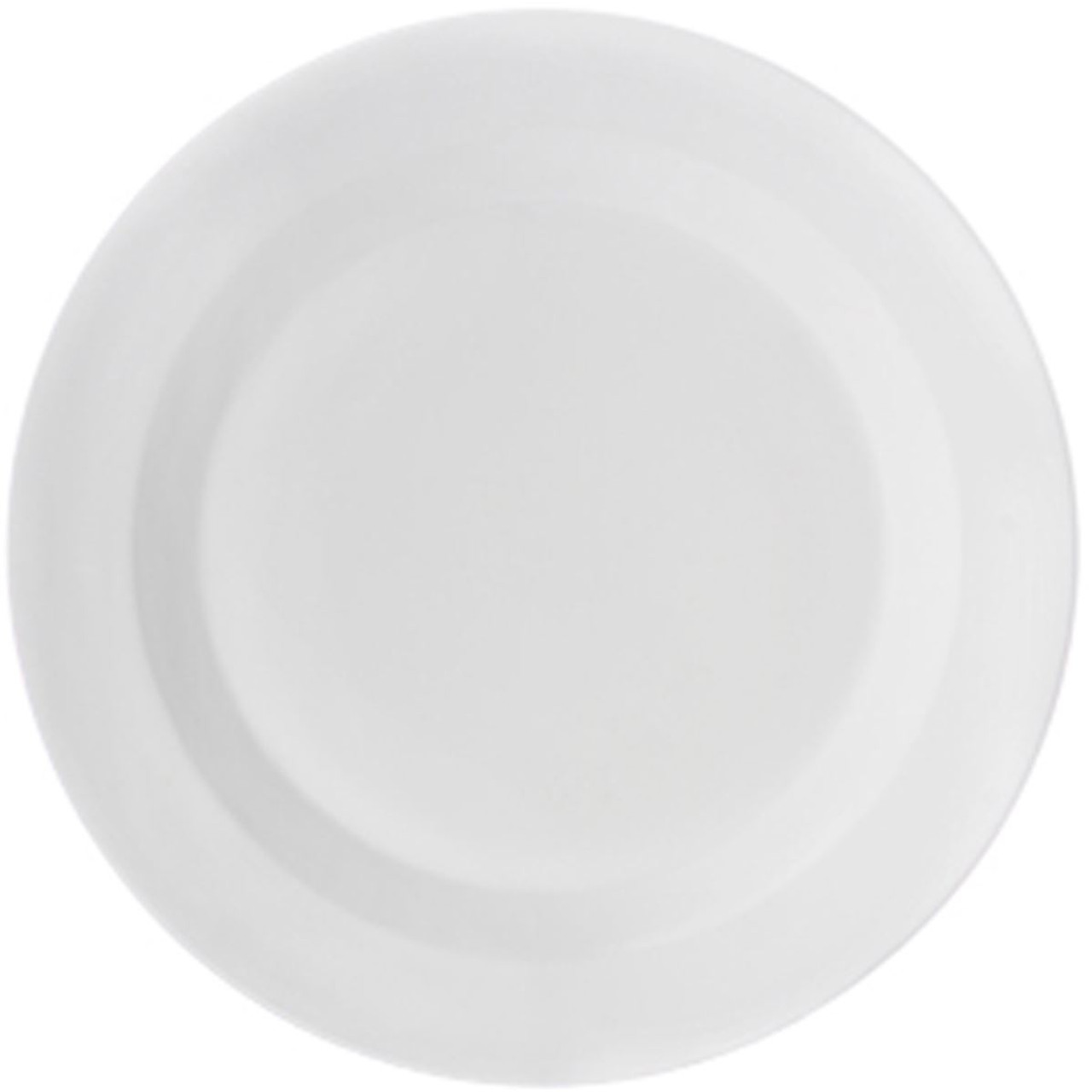 Denby James Martin Everyday Salad Plate