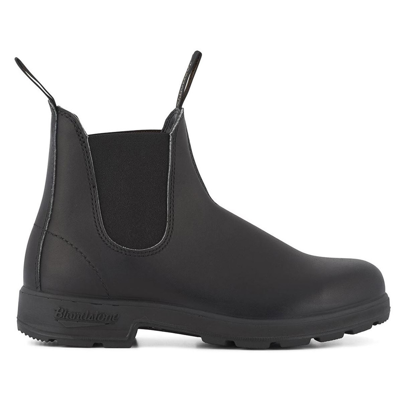 Blundstone Classic 510 Chelsea Boots