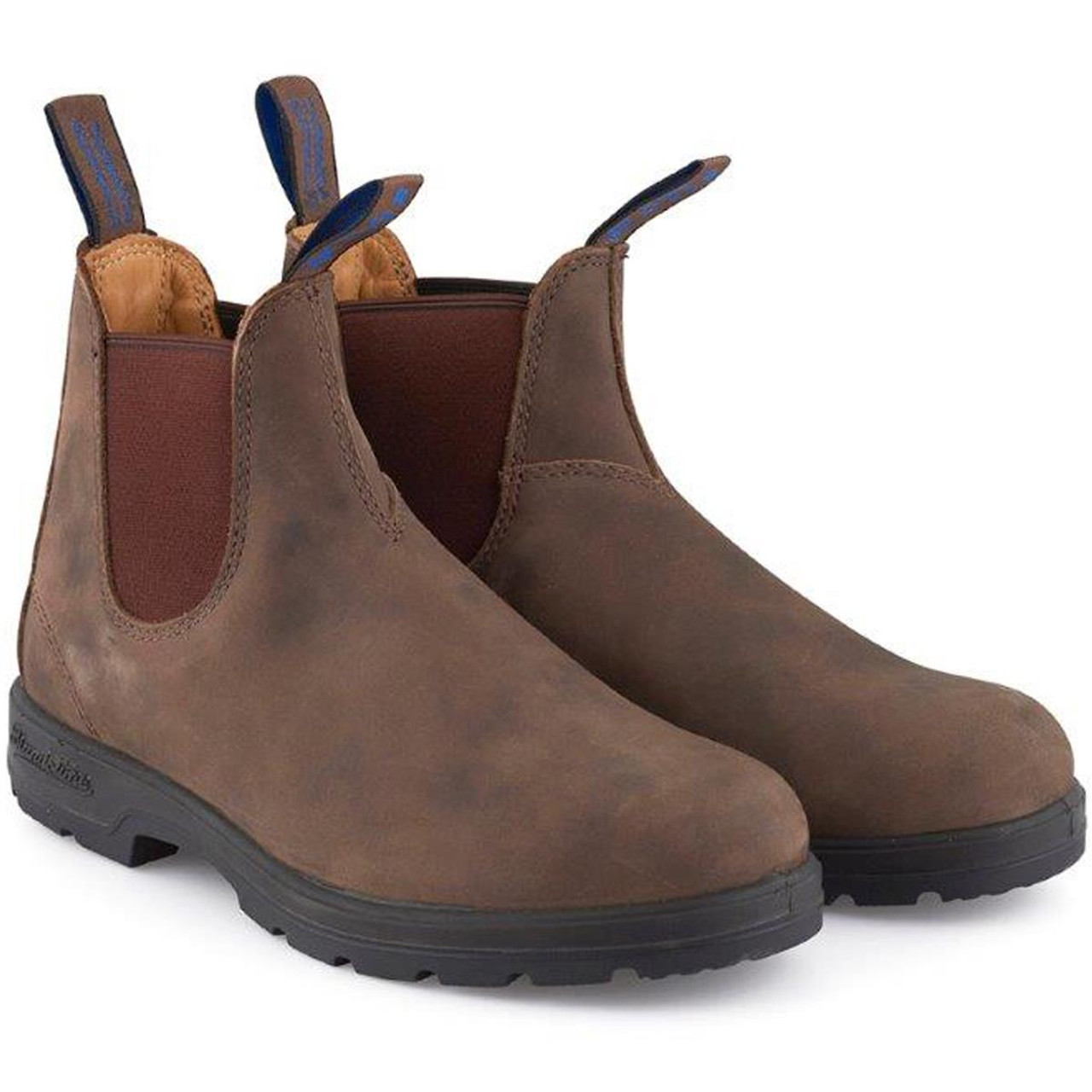 Blundstone Unisex Thermal 584 Chelsea Boot