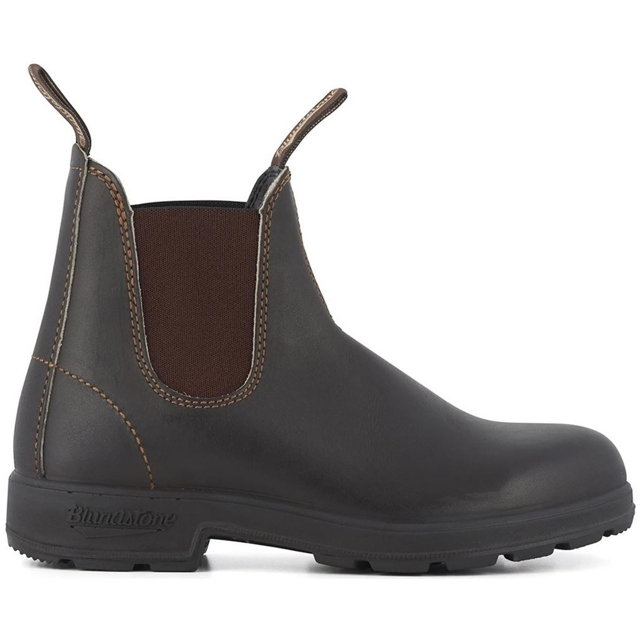 Blundstone Classic 500 Chelsea Boots