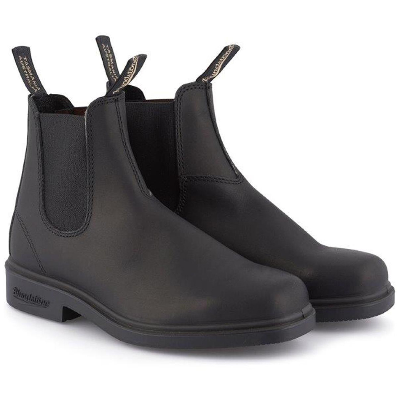 Blundstone Unisex Dress 063 Chelsea Boot