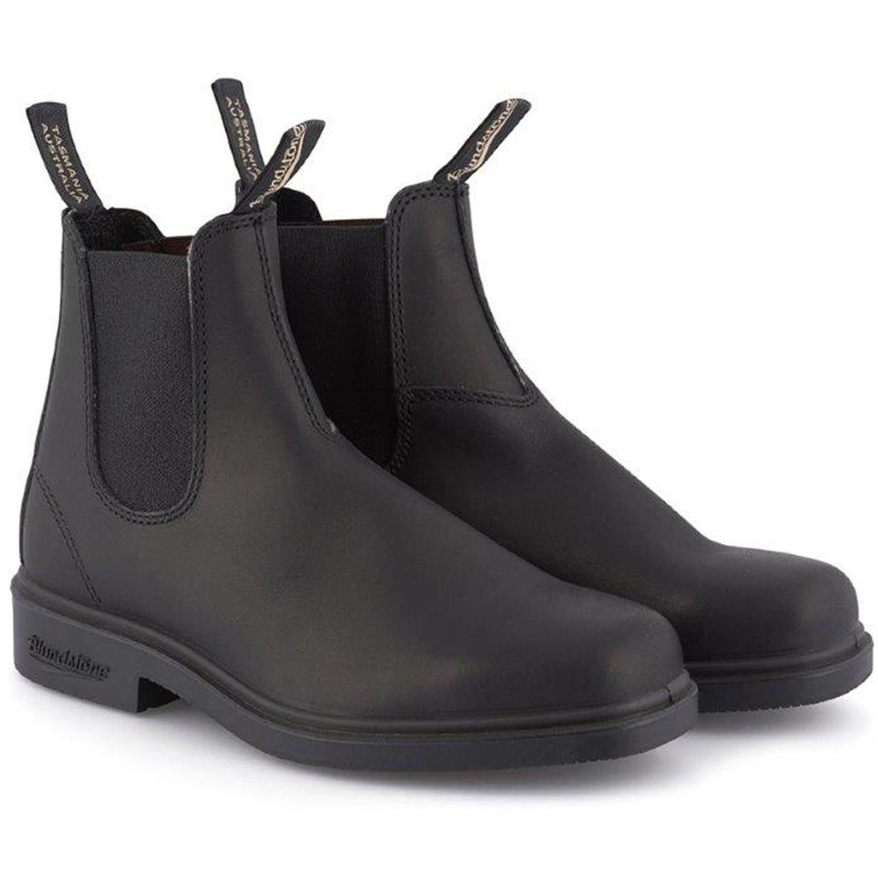 Blundstone Unisex Dress 063 Chelsea Boot