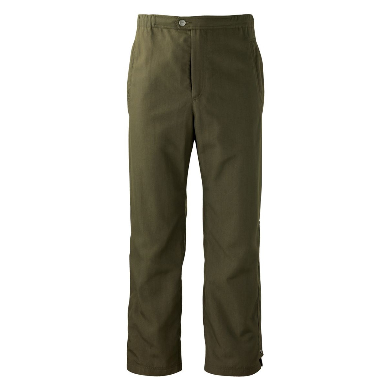 Schoffel Mens Ptarmigan Overtrousers
