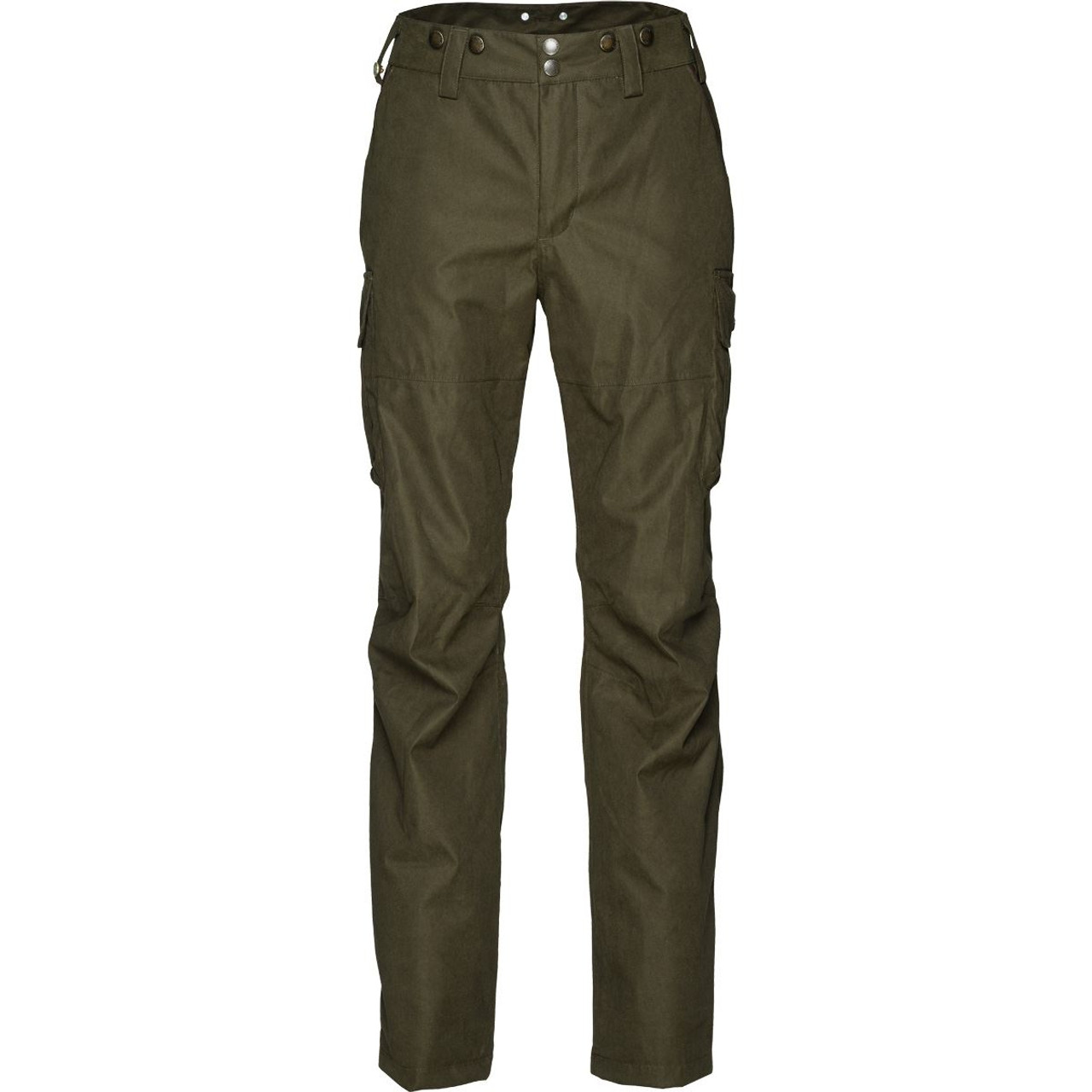 Seeland Mens Woodcock II Trousers