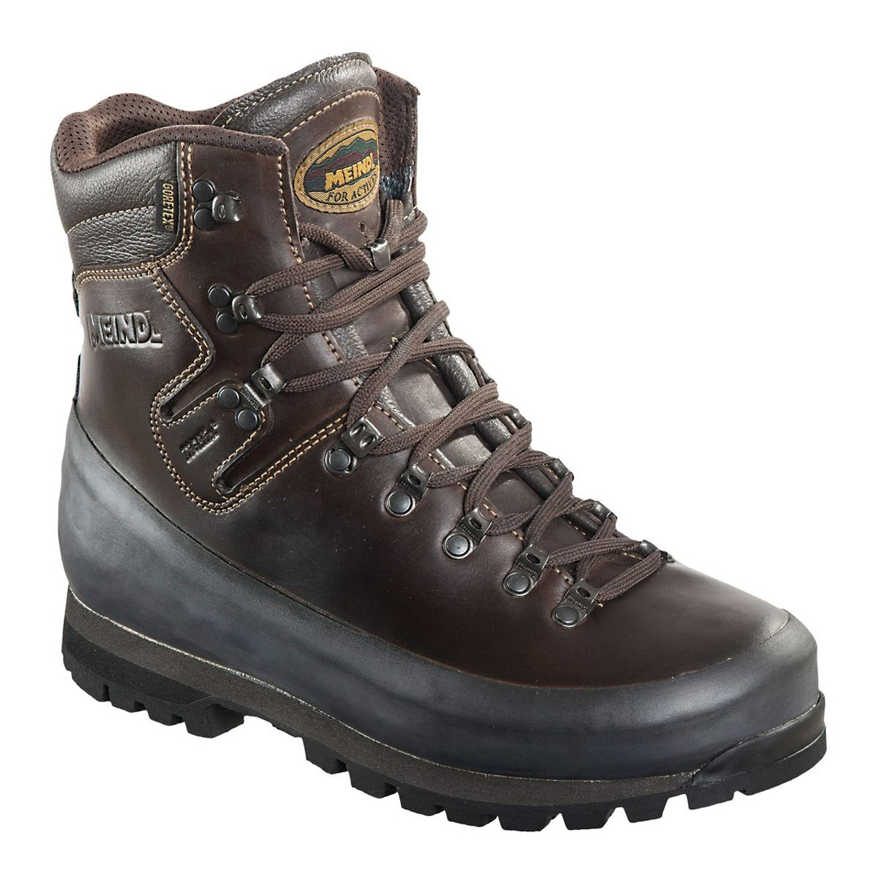 Meindl Dovre GORE-TEX Boots