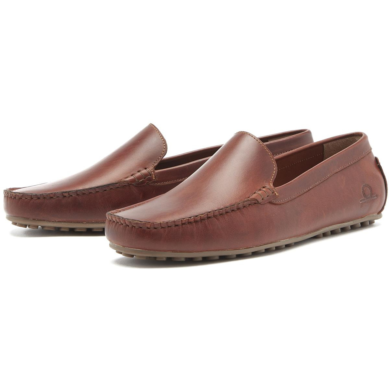 Chatham Ludlow Loafers