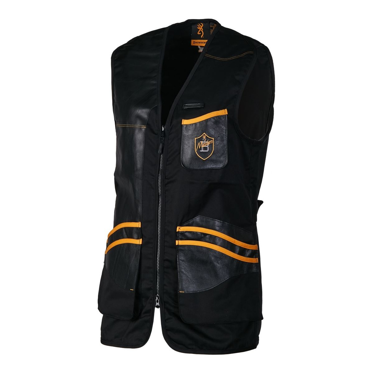 Browning Masters 2 Vest