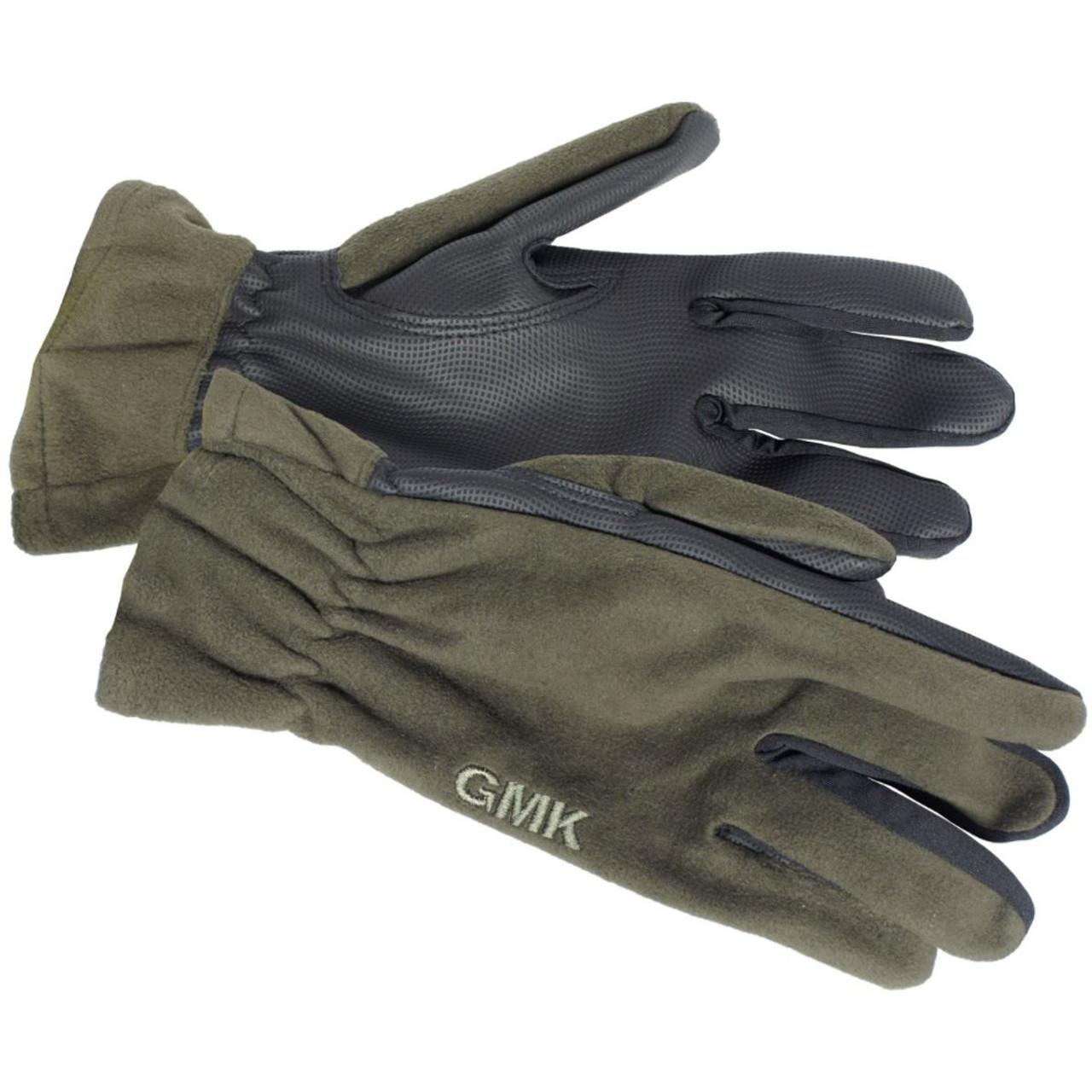 GMK Alton Windproof Gloves