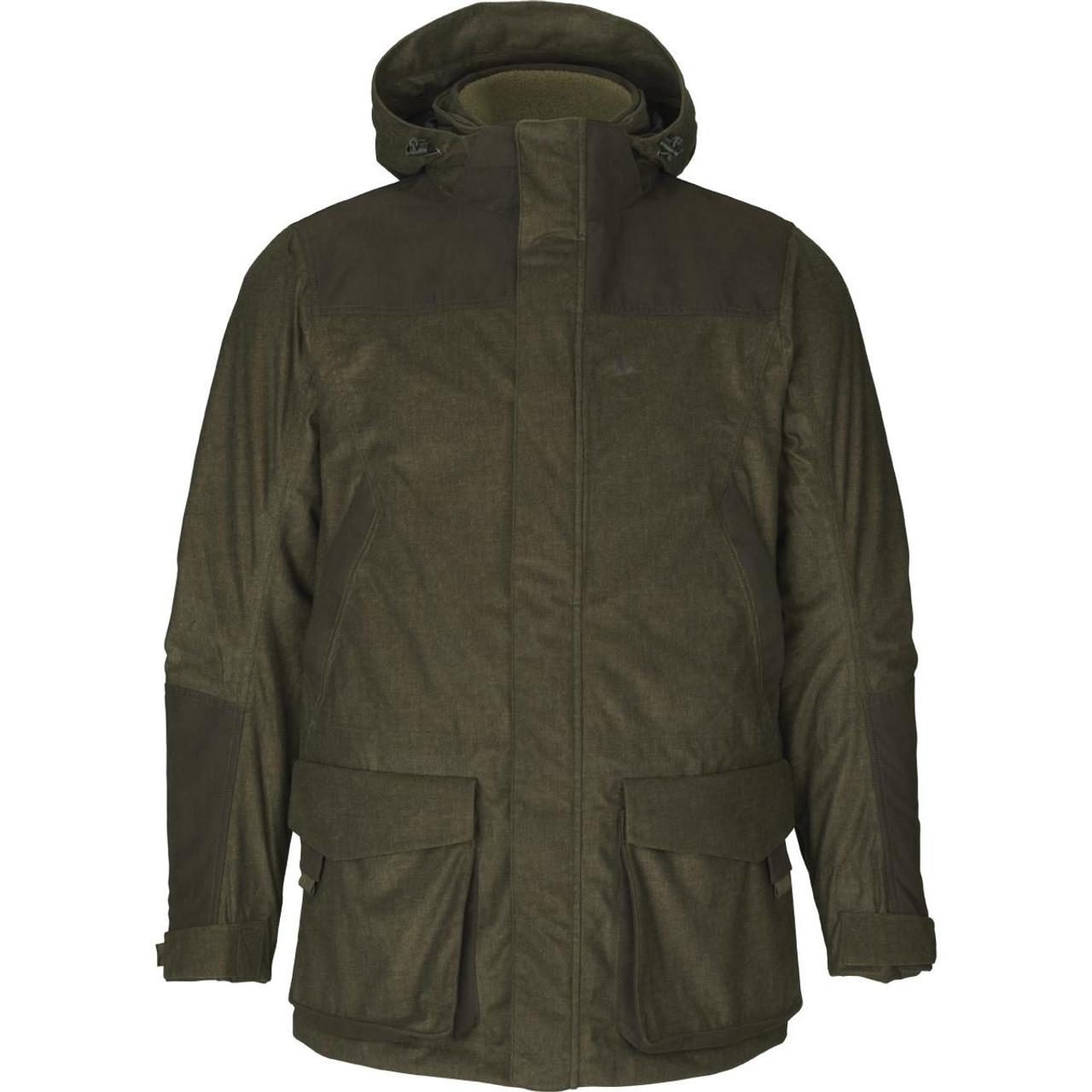Seeland North Jacket
