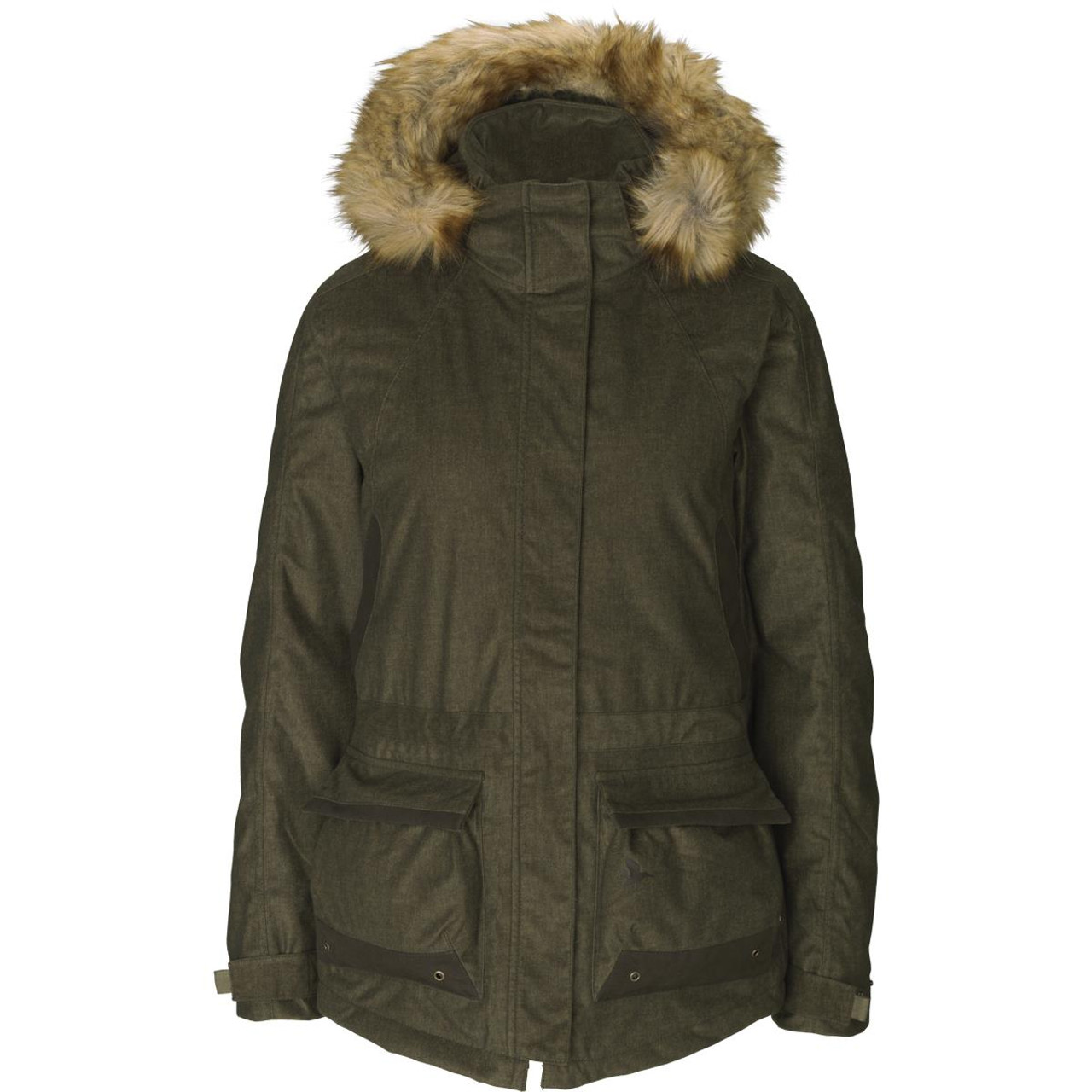 Seeland North Lady Jacket