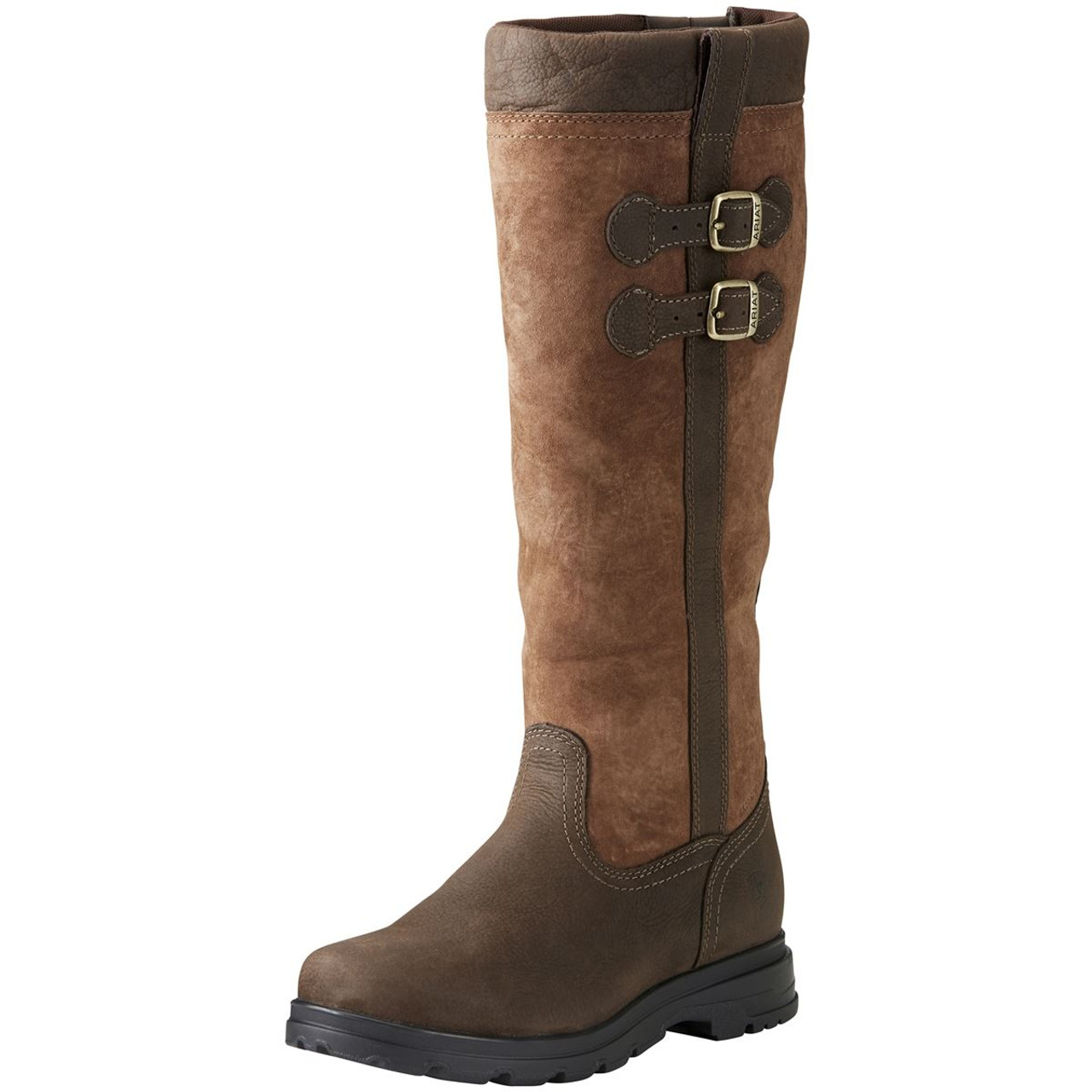 Ariat Eskdale H2O Boots