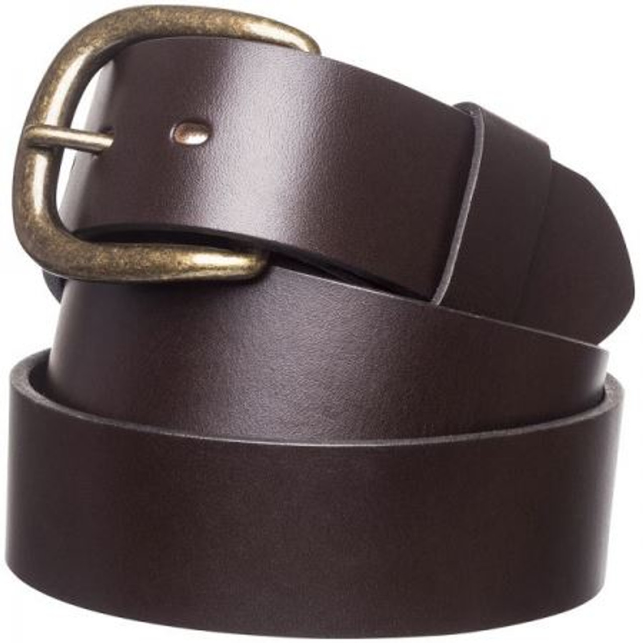 R.M. Williams Traditional 1.5 Inch Belt