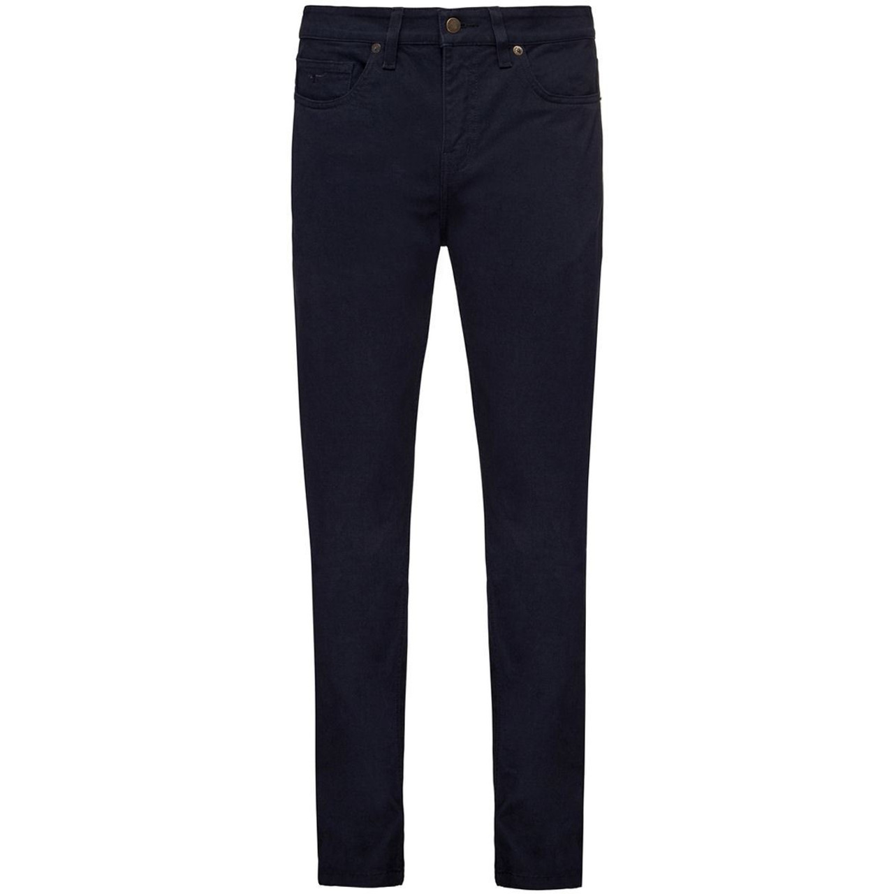 R.M. Williams Ramco Drill Jeans