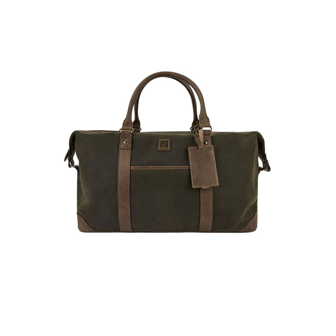 Dubarry Brittas Bag