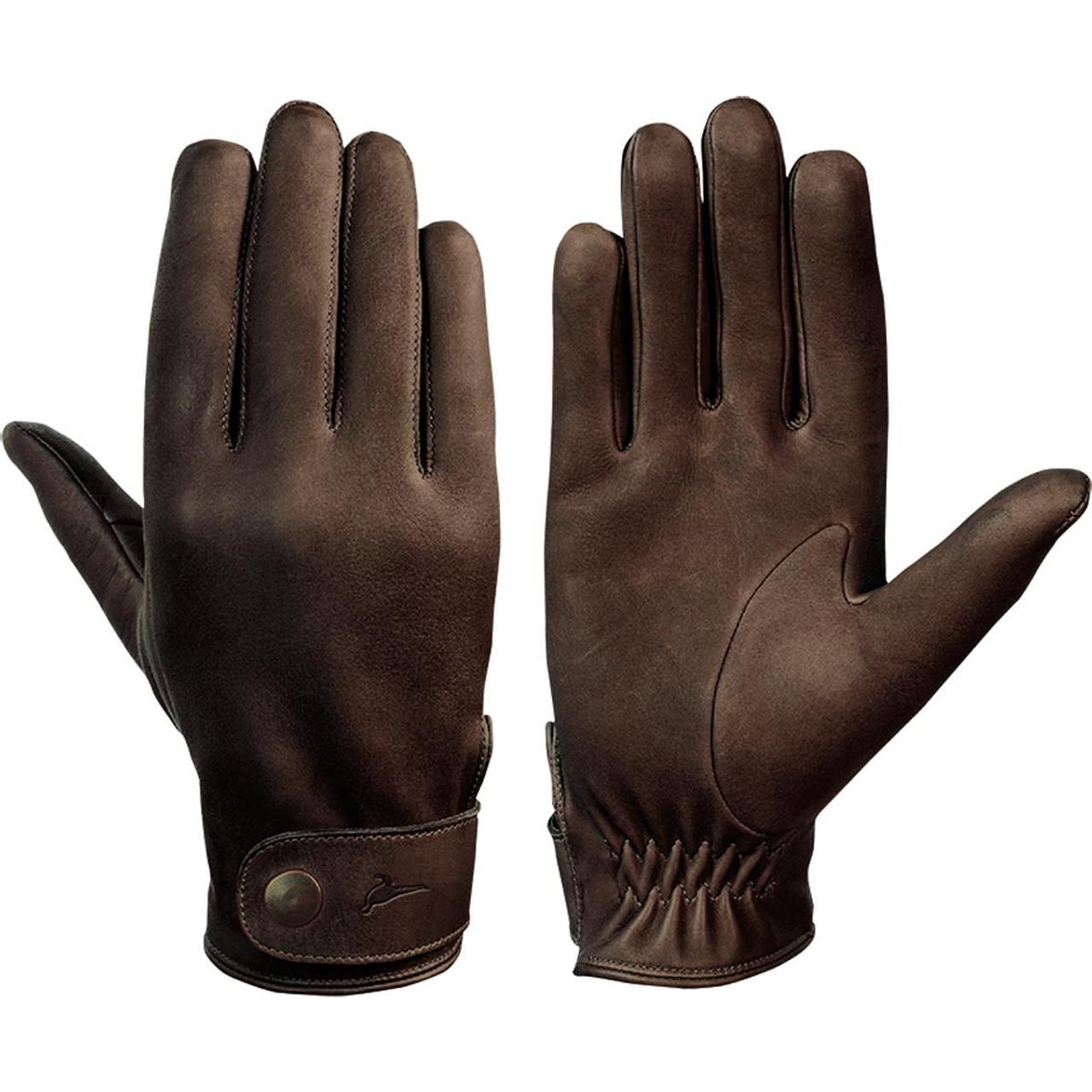 Laksen London Gloves