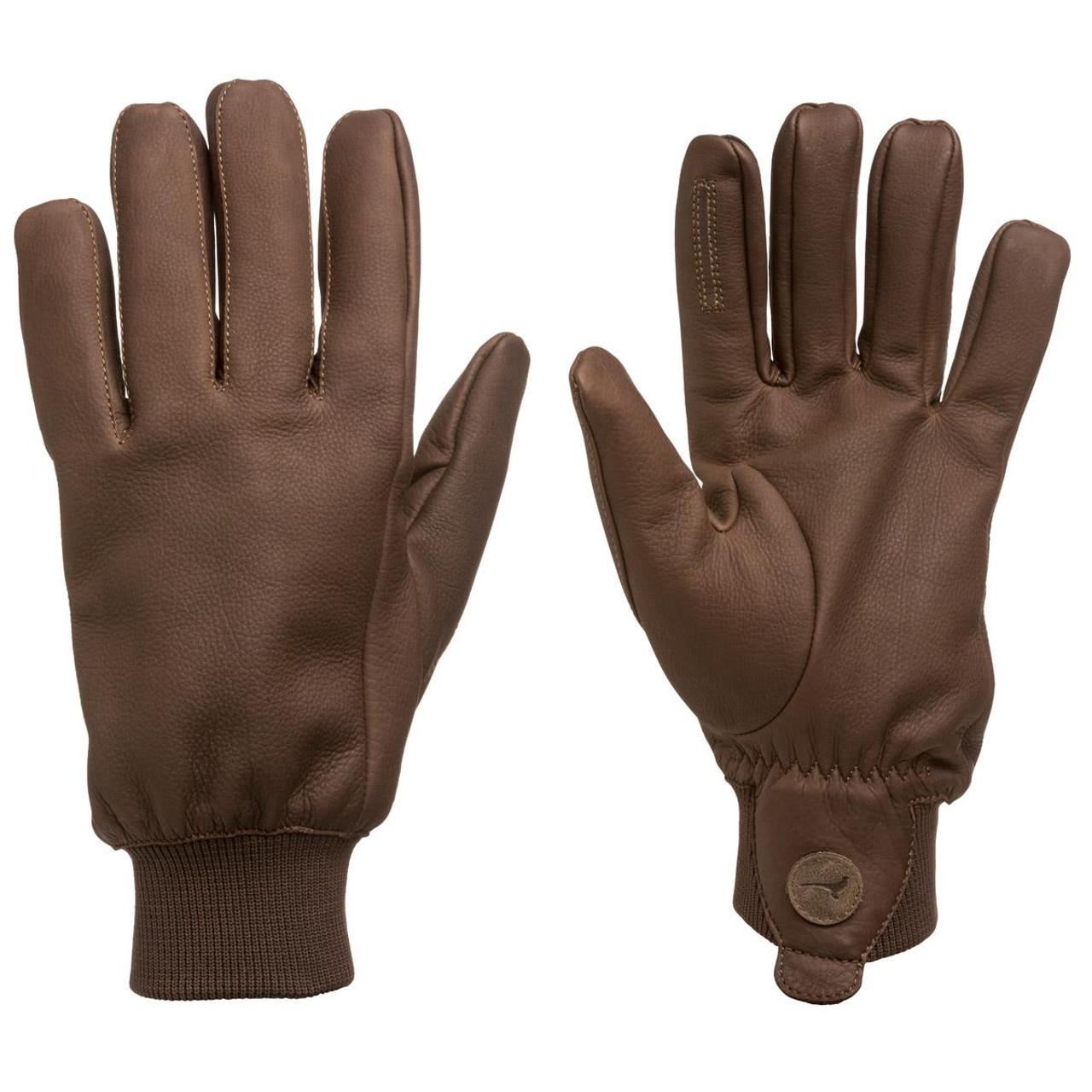 Laksen Milano Gloves
