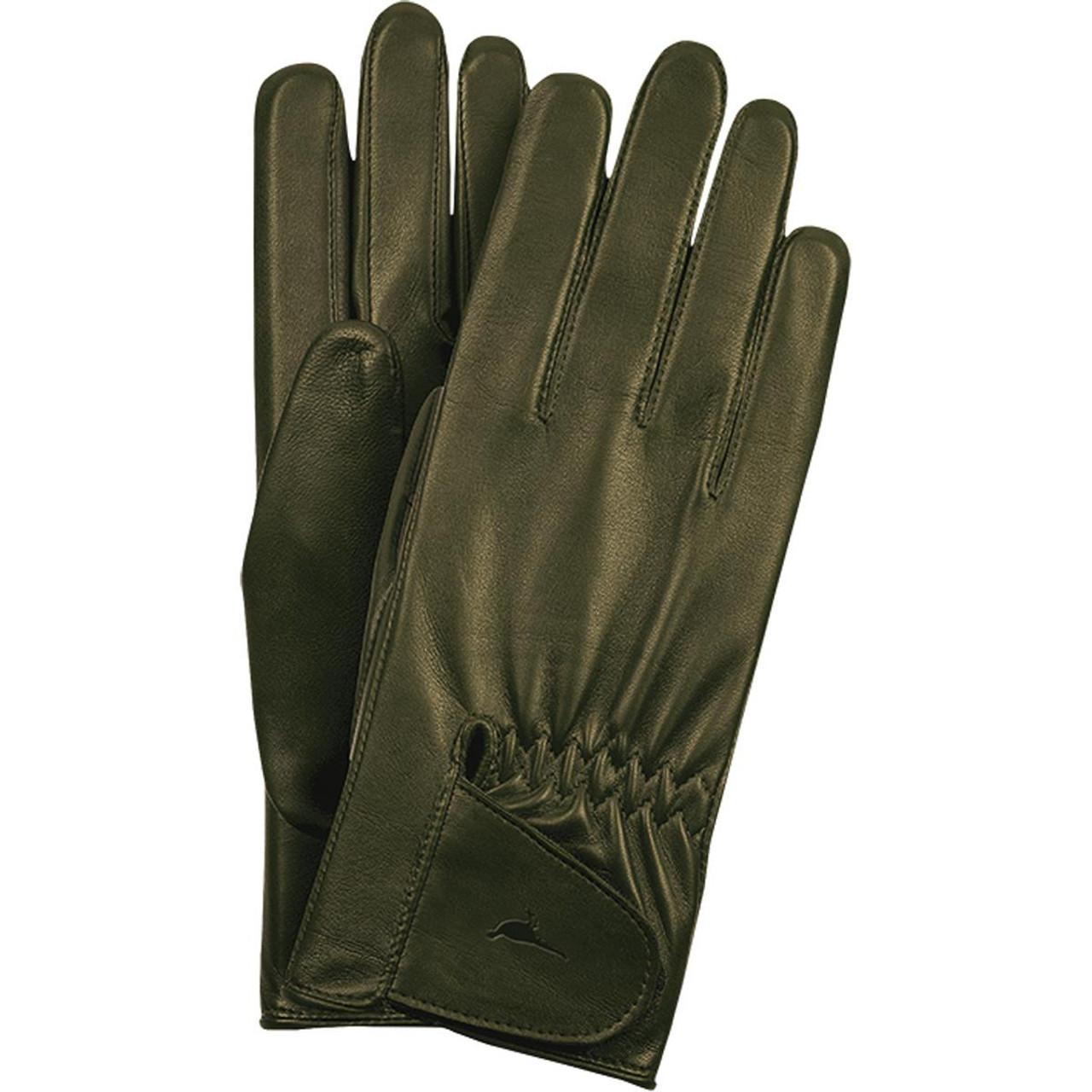 Laksen Unisex Paris Gloves