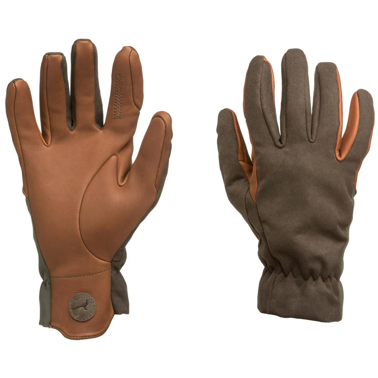 Laksen Verbier Gloves